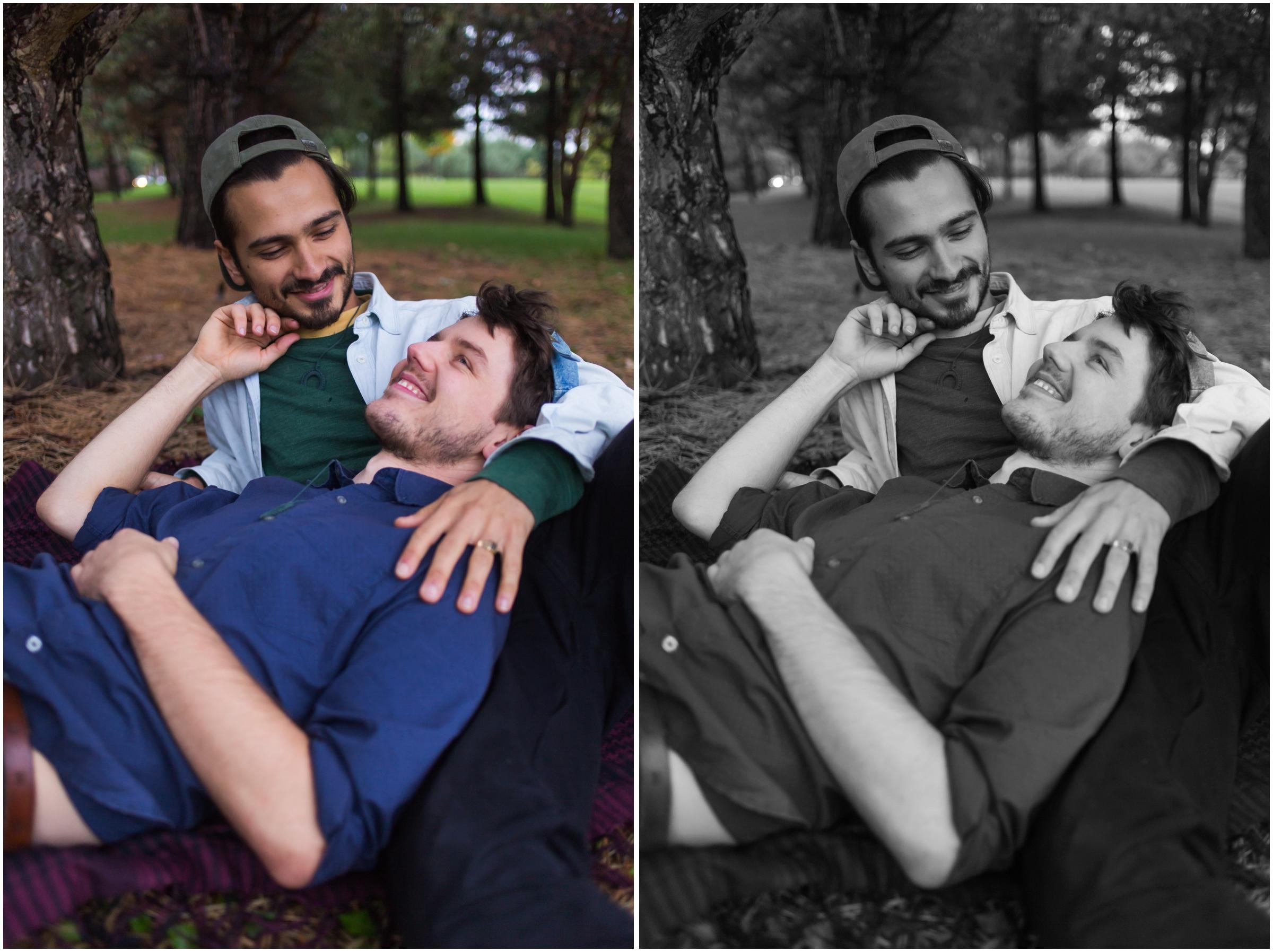 Peter and Asha (Selena Phillips-Boyle)_0028.jpg
