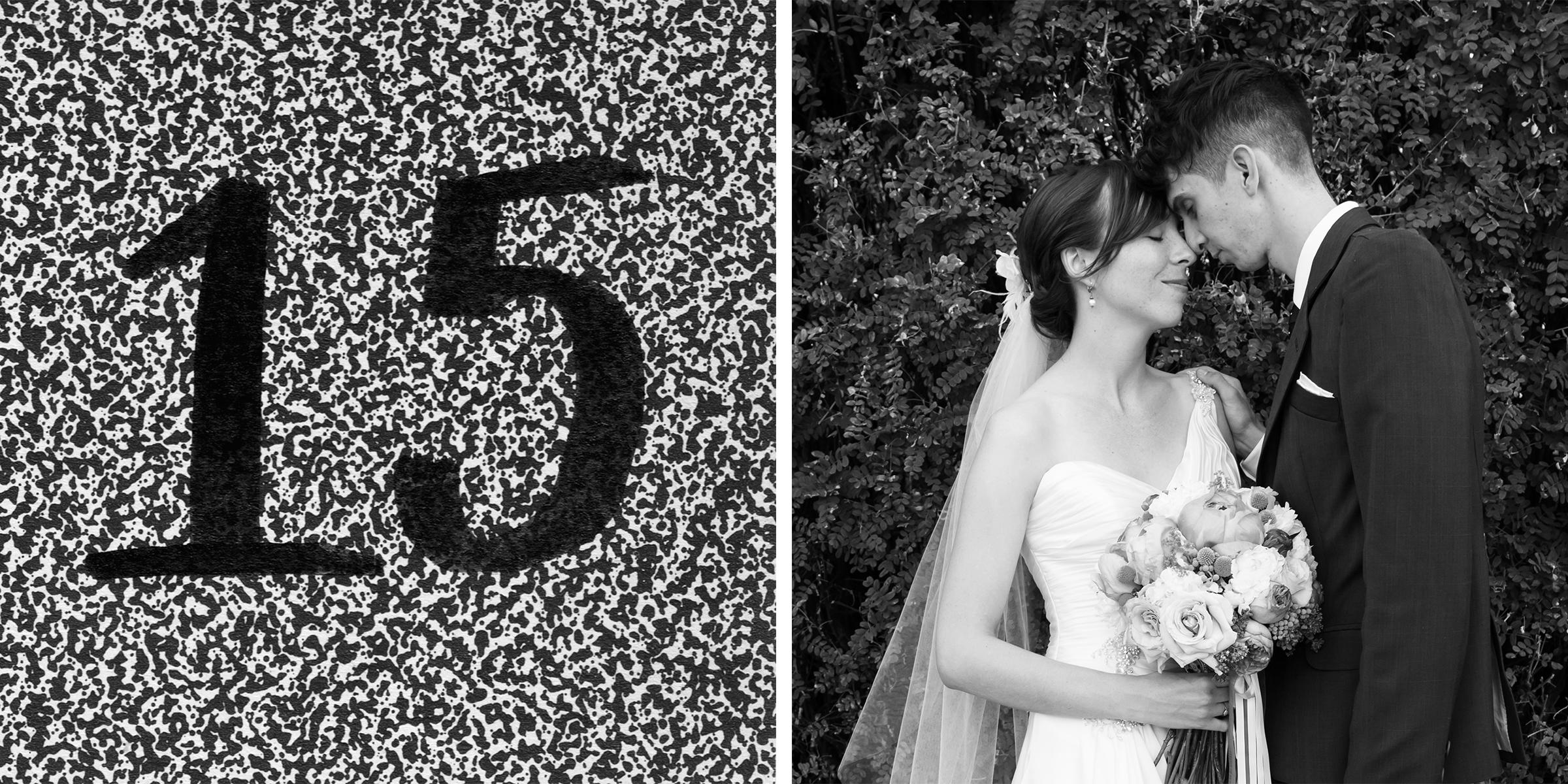 Blog 15 Selena Phillips-Boyle
