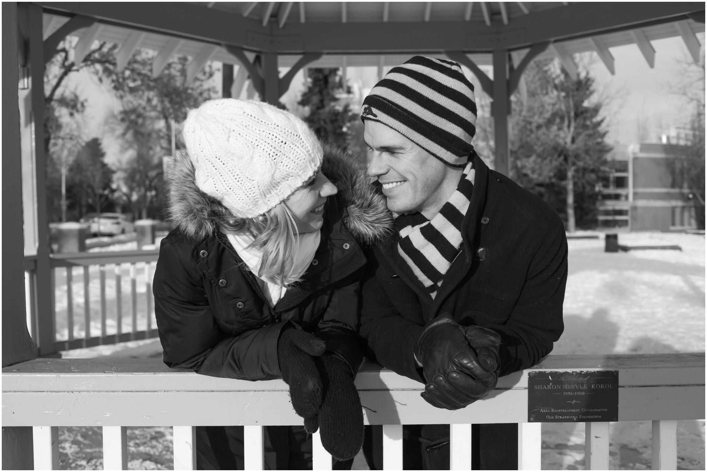 Judy and Andrew (Selena Phillips-Boyle)_0001.jpg