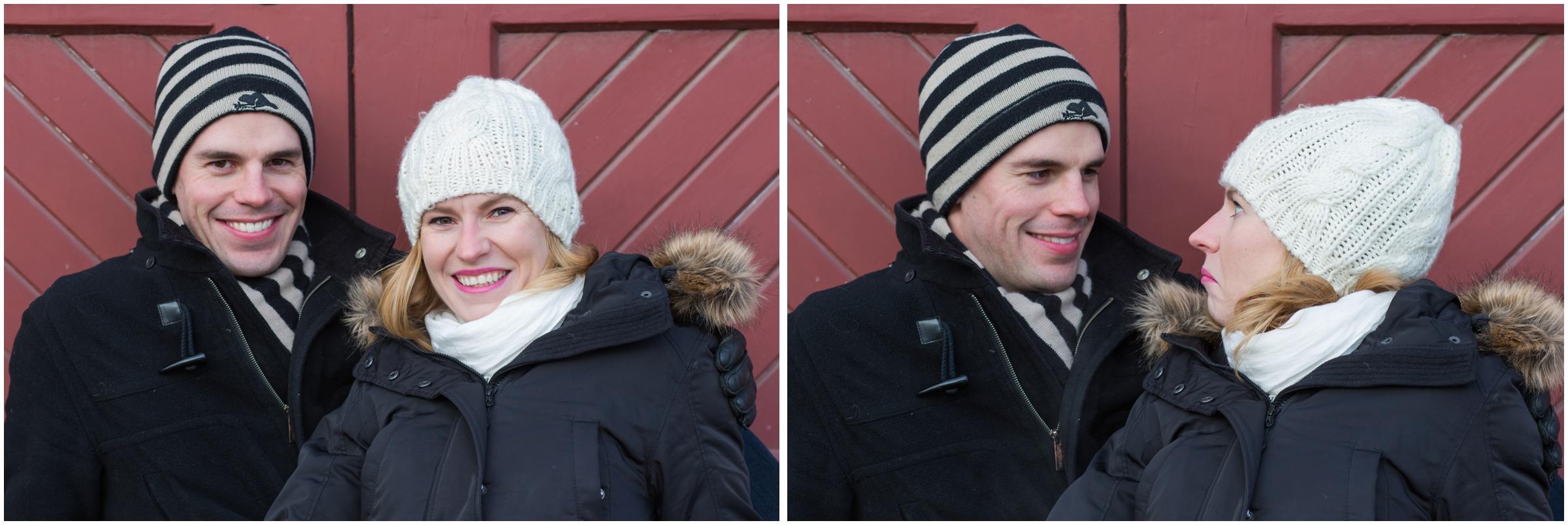 Judy and Andrew (Selena Phillips-Boyle)_0007.jpg