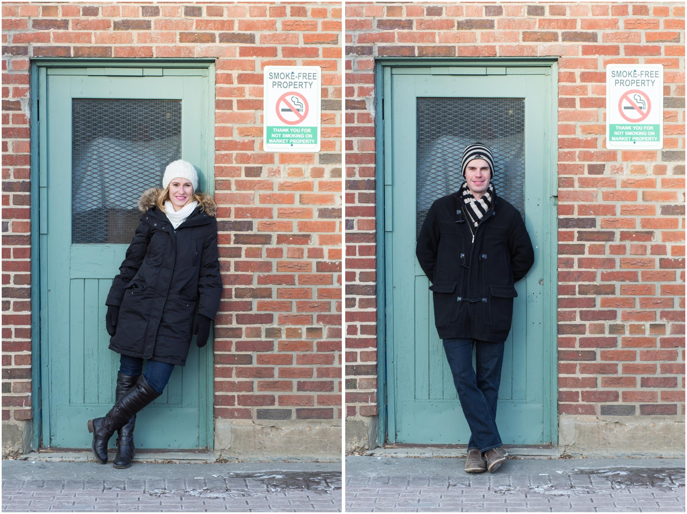 Judy and Andrew (Selena Phillips-Boyle)_0008.jpg