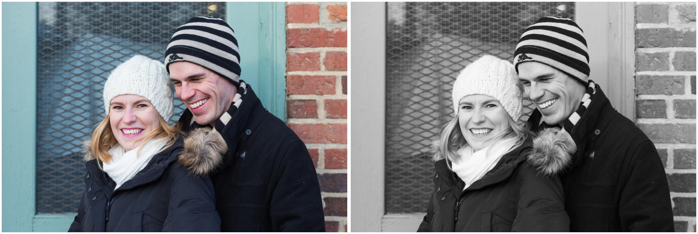 Judy and Andrew (Selena Phillips-Boyle)_0009.jpg