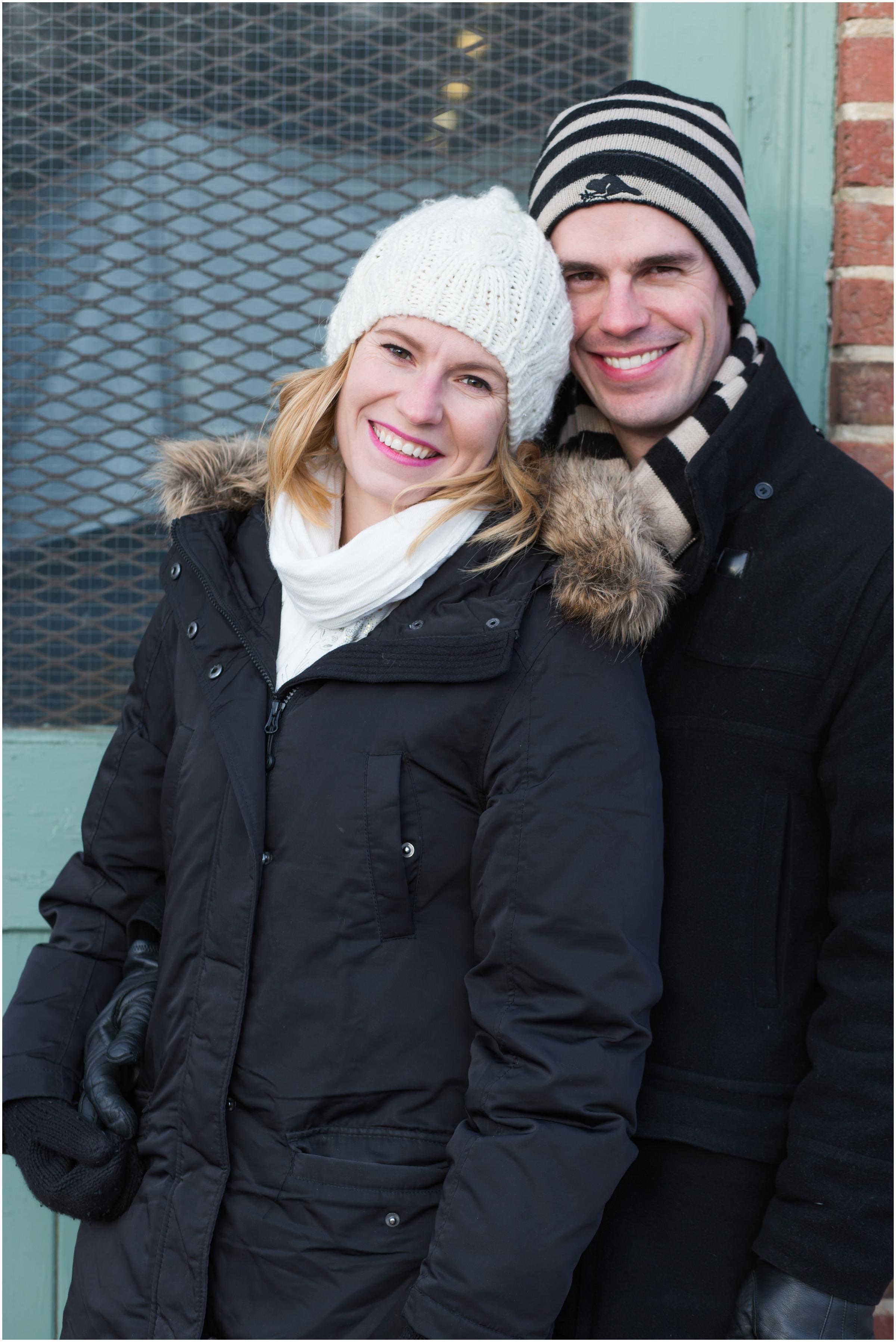 Judy and Andrew (Selena Phillips-Boyle)_0012.jpg
