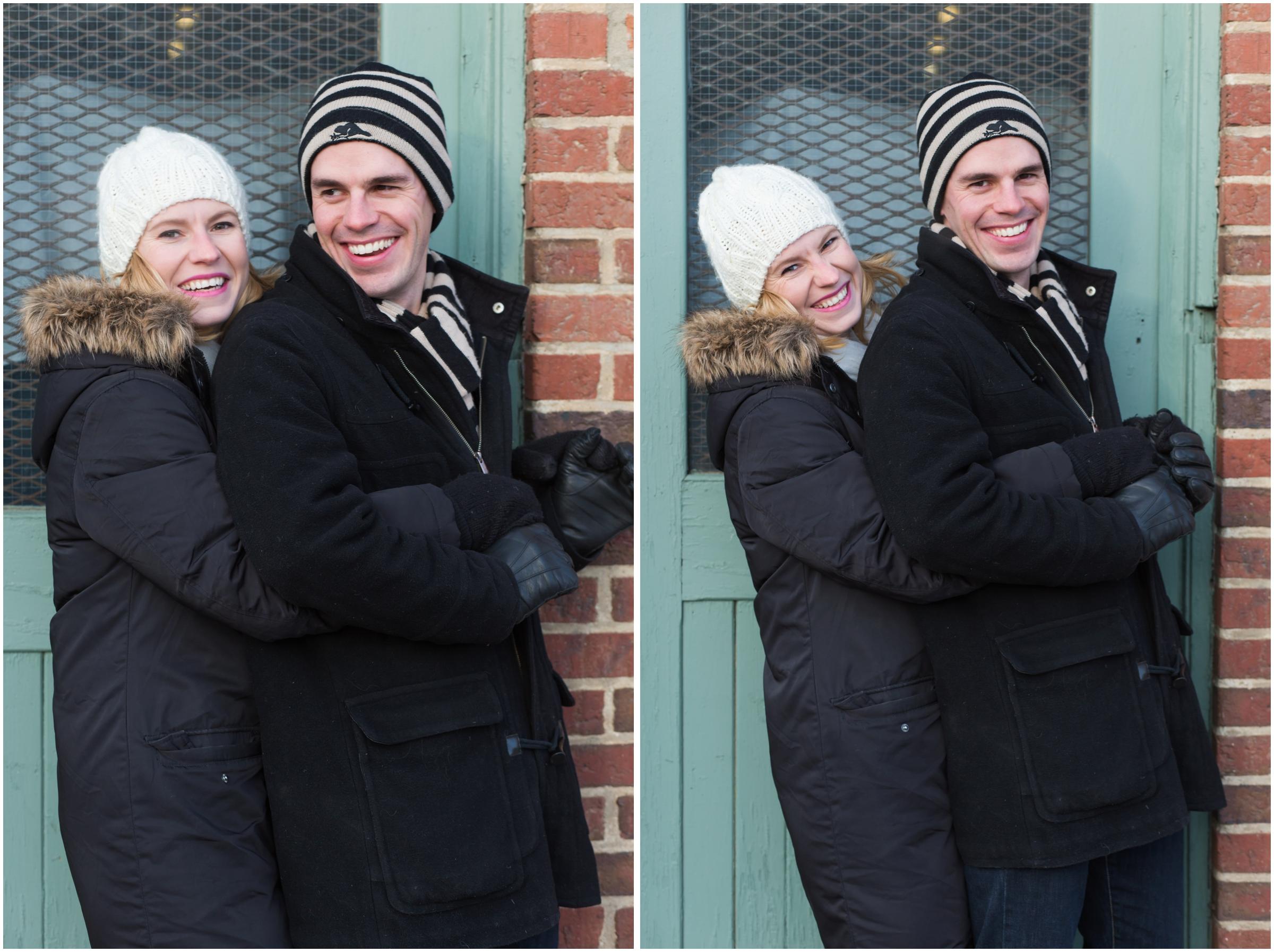 Judy and Andrew (Selena Phillips-Boyle)_0013.jpg