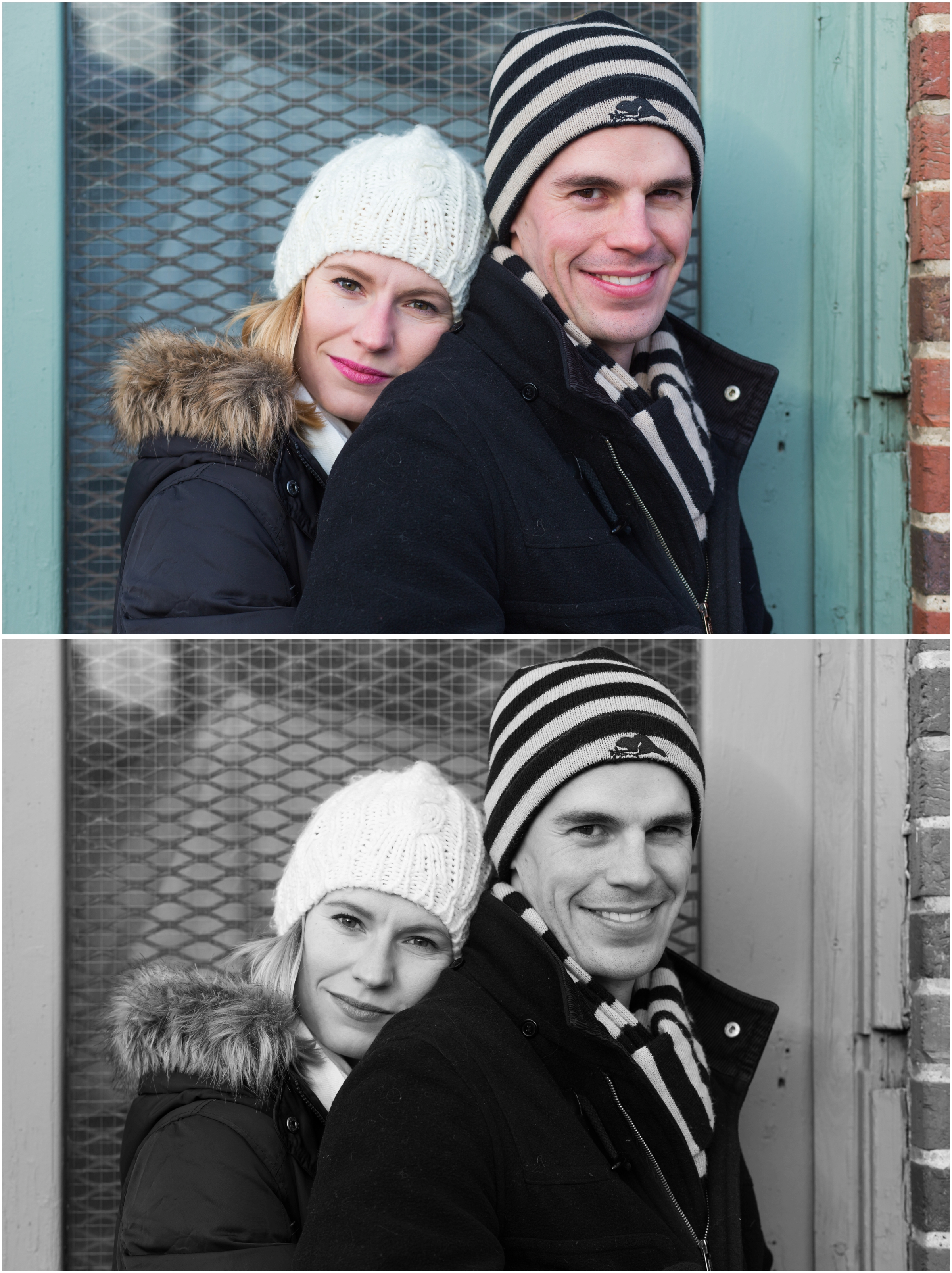 Judy and Andrew (Selena Phillips-Boyle)_0014.jpg