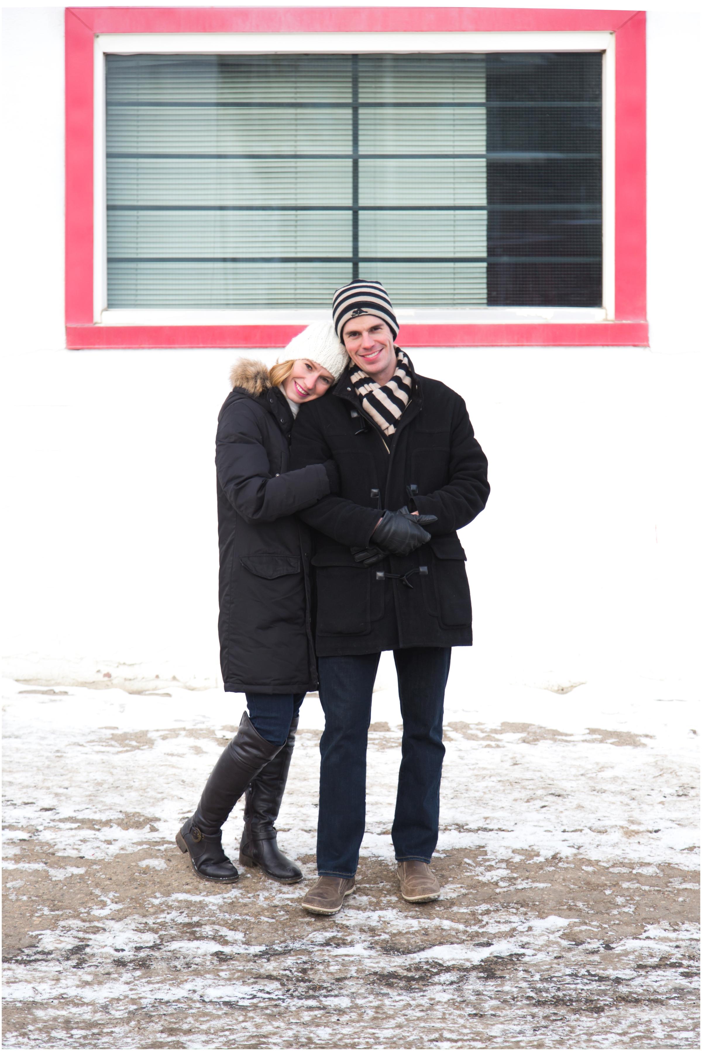 Judy and Andrew (Selena Phillips-Boyle)_0019.jpg