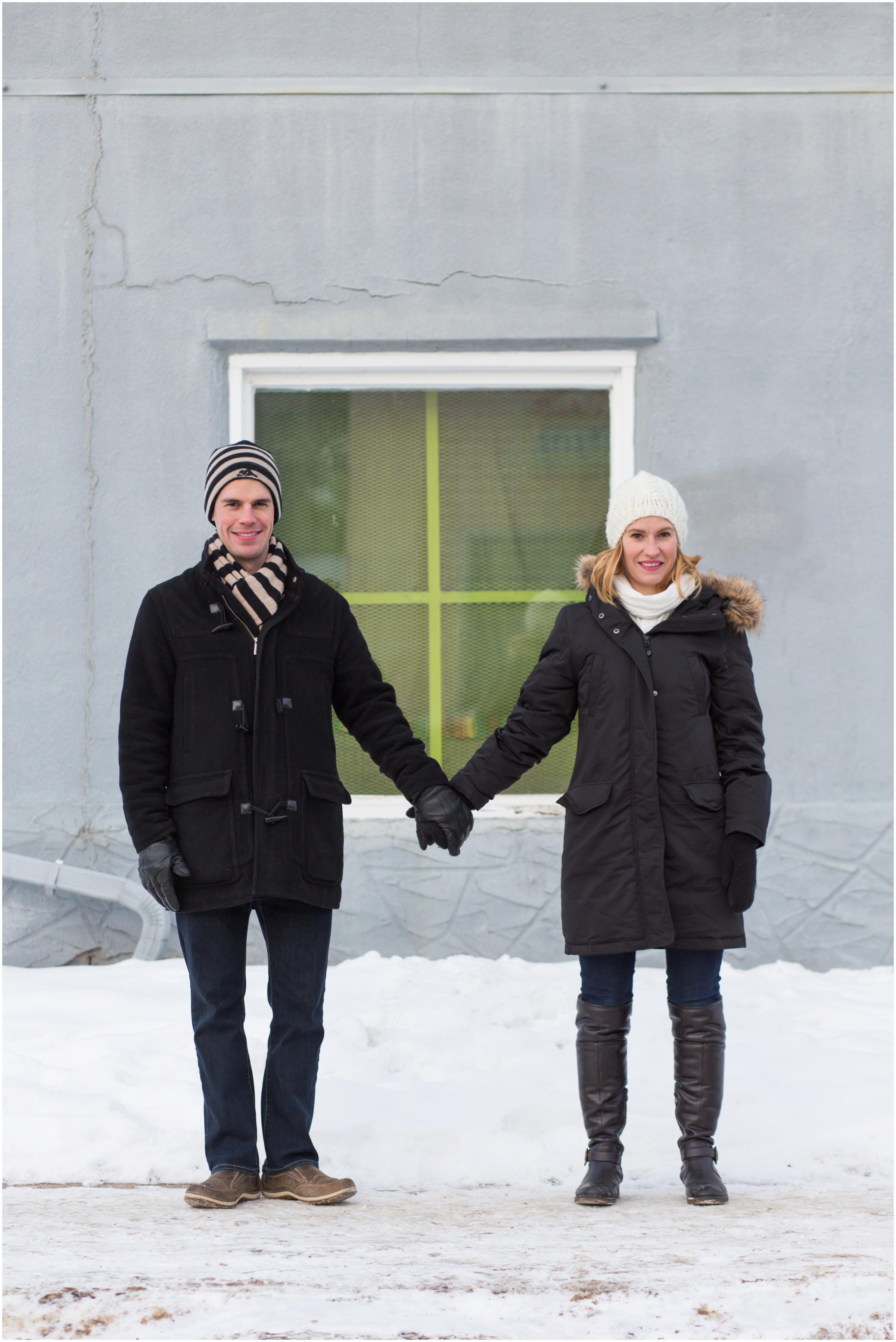 Judy and Andrew (Selena Phillips-Boyle)_0025.jpg
