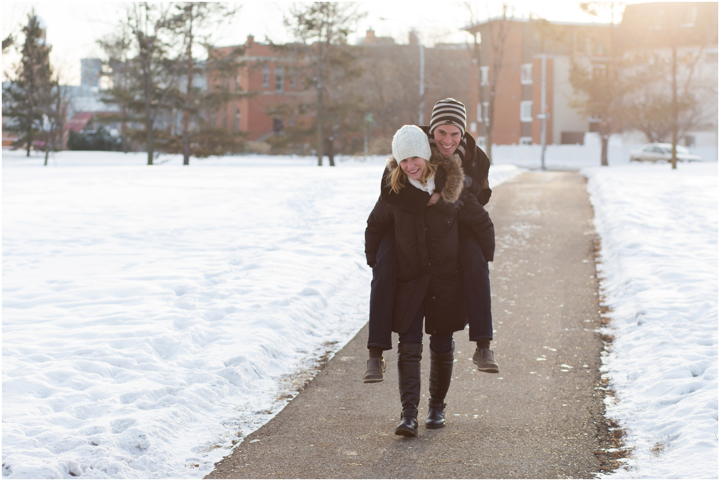 Judy and Andrew (Selena Phillips-Boyle)_0027.jpg