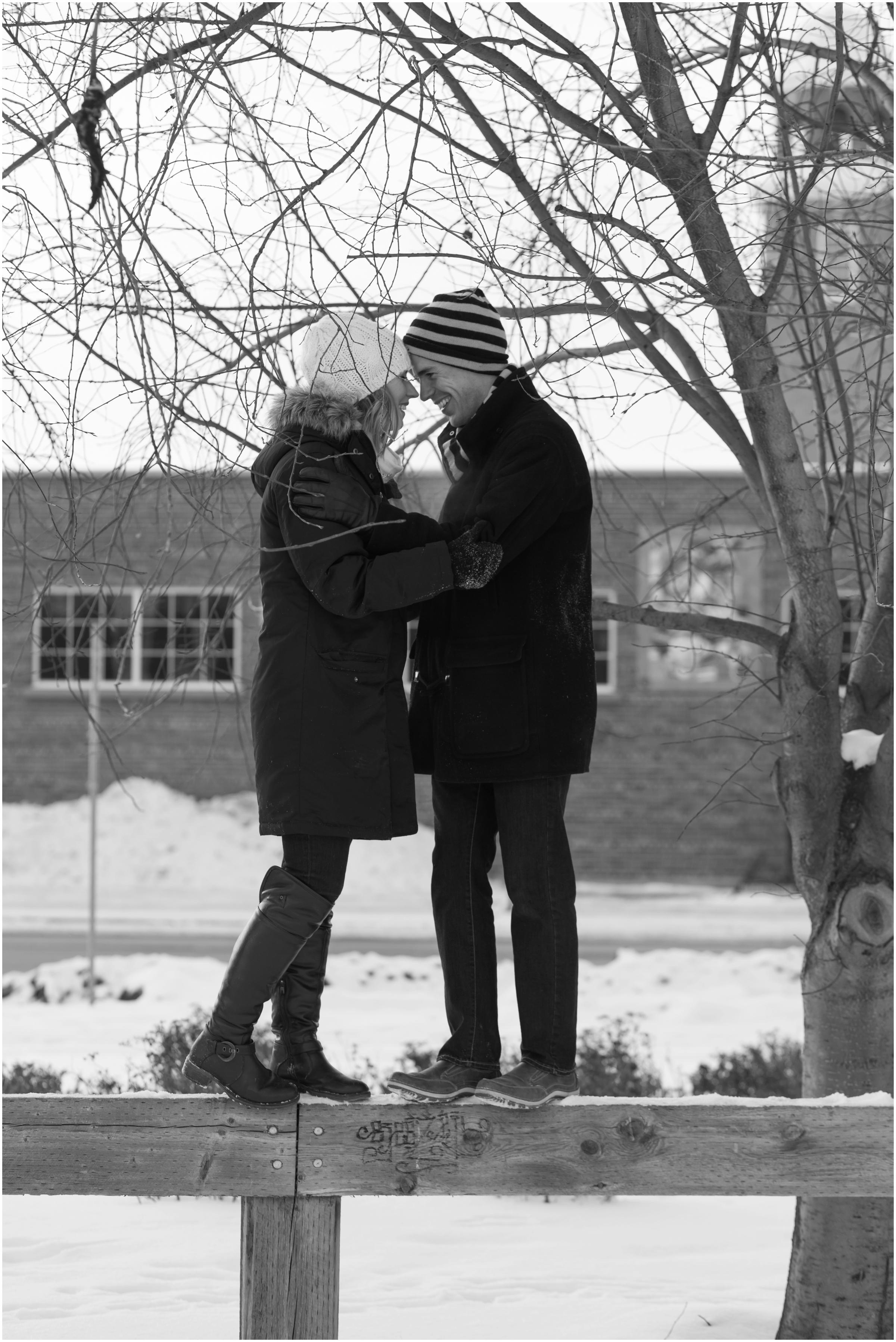 Judy and Andrew (Selena Phillips-Boyle)_0026.jpg