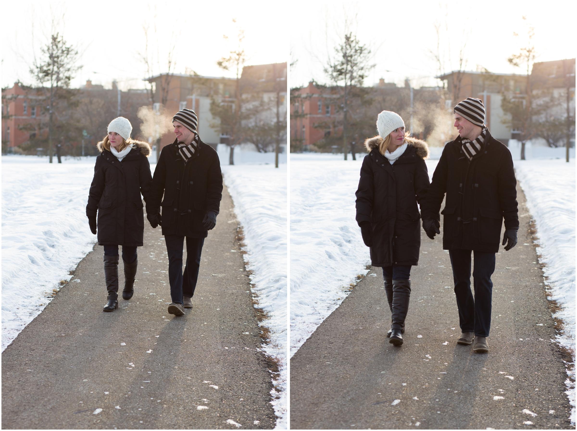 Judy and Andrew (Selena Phillips-Boyle)_0030.jpg