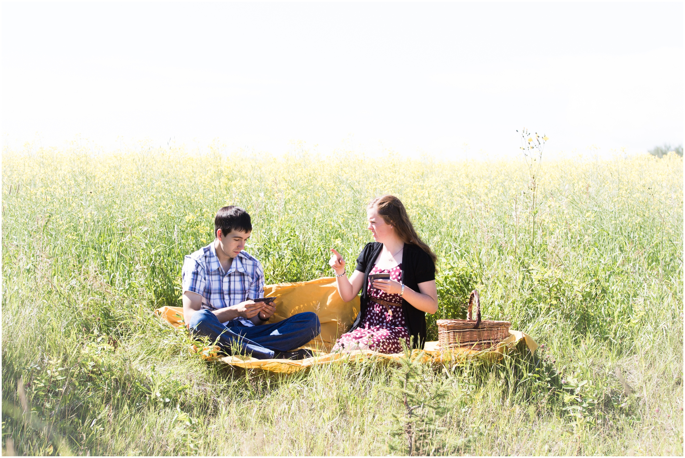 Hannah and Jarrett Selena Phillips-Boyle_0005.jpg