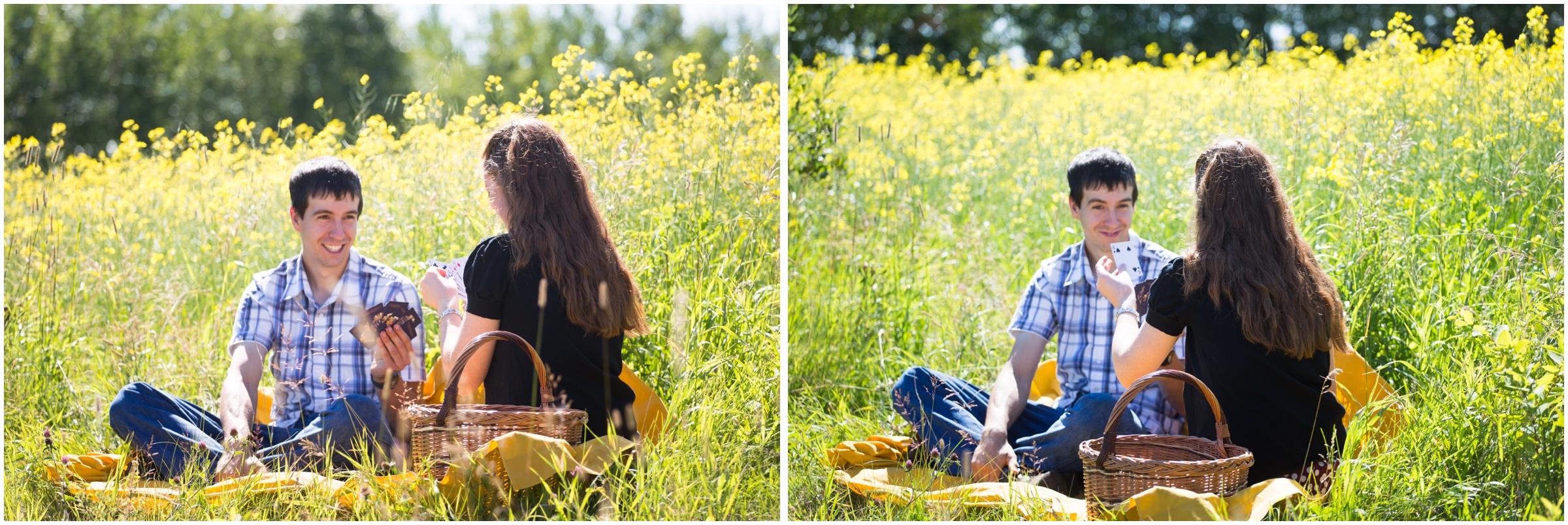 Hannah and Jarrett Selena Phillips-Boyle_0008.jpg