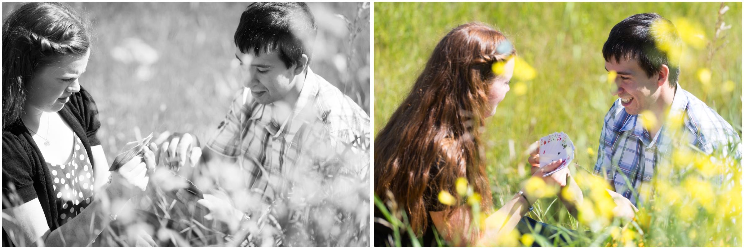 Hannah and Jarrett Selena Phillips-Boyle_0011.jpg