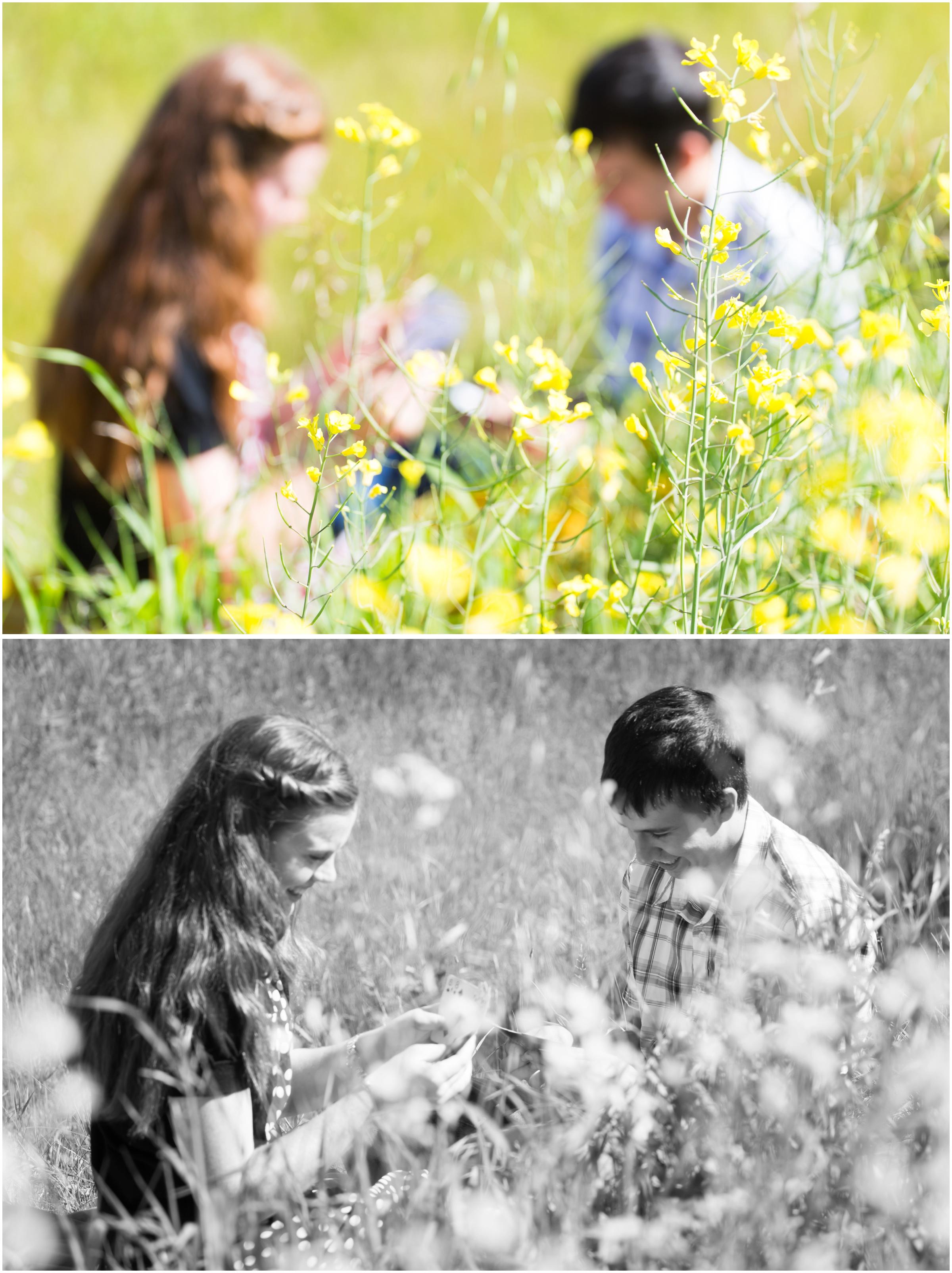 Hannah and Jarrett Selena Phillips-Boyle_0010.jpg
