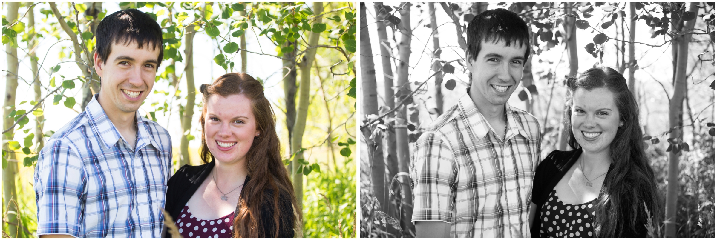 Hannah and Jarrett Selena Phillips-Boyle_0013.jpg