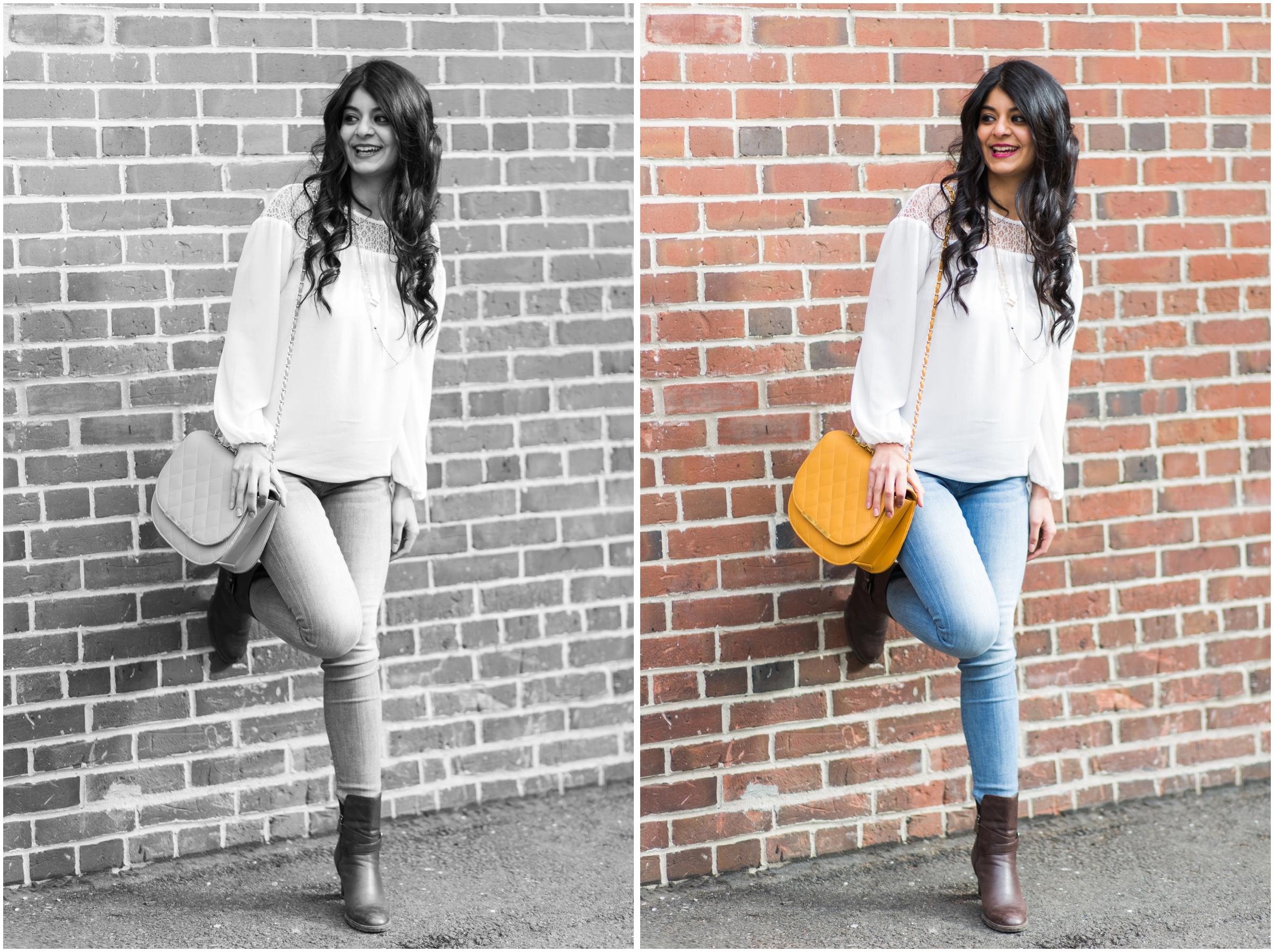 Selena Phillips-Boyle (Alina Islam)_0001.jpg