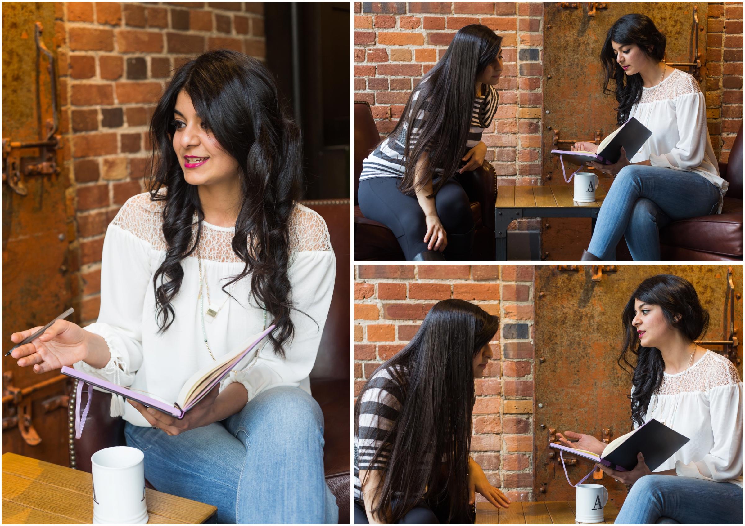Selena Phillips-Boyle (Alina Islam)_0003.jpg