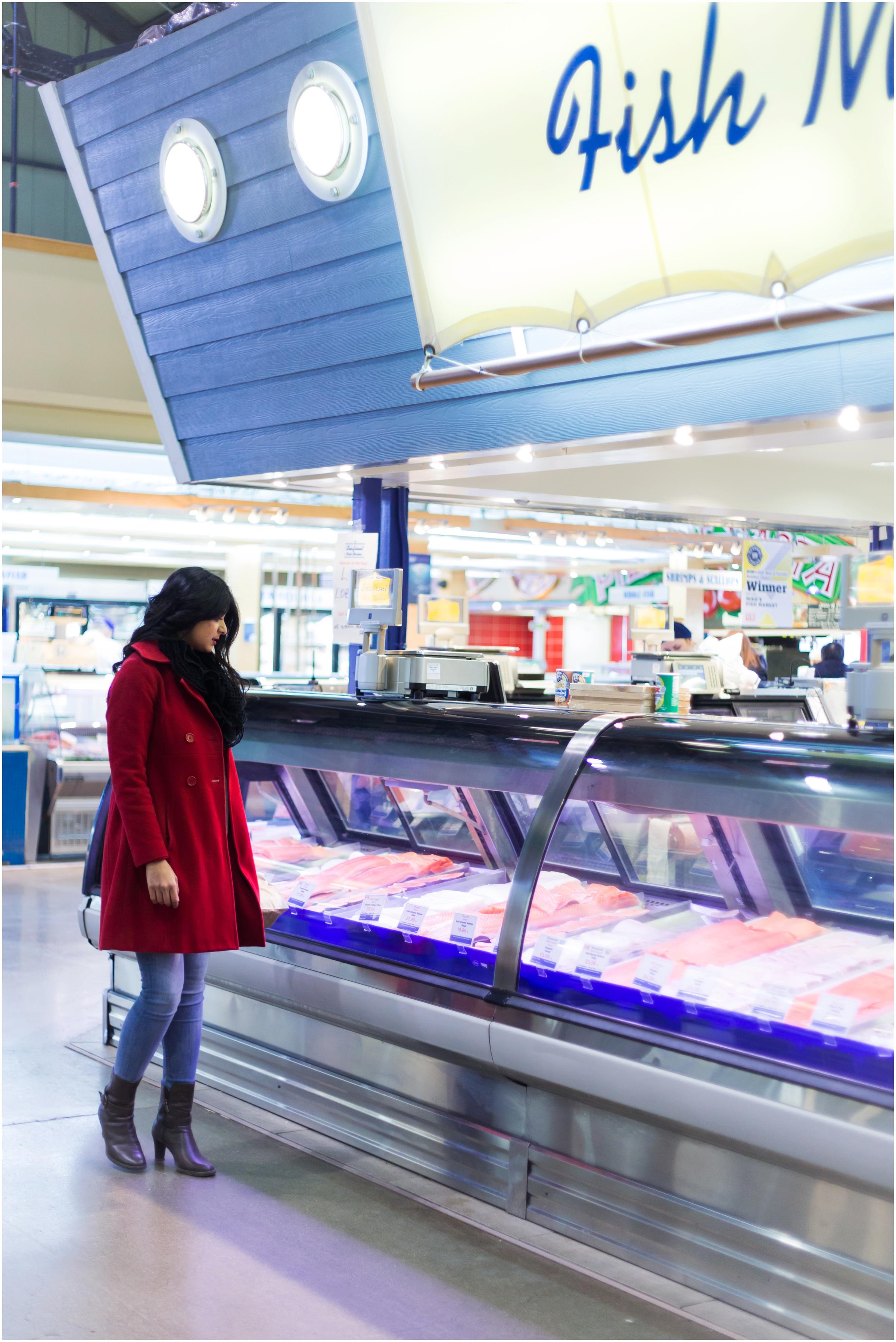 Selena Phillips-Boyle (Alina Islam)_0013.jpg