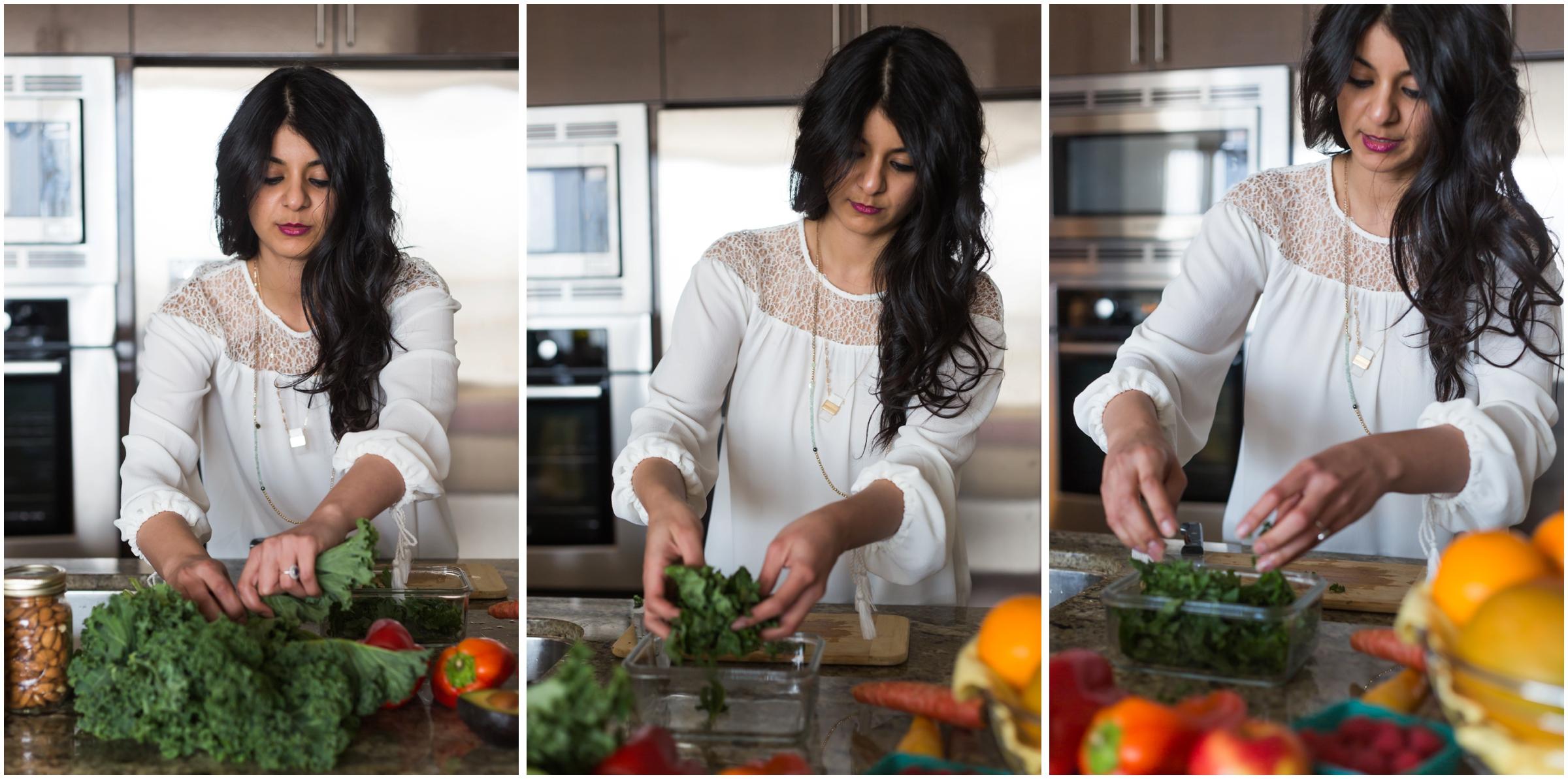 Selena Phillips-Boyle (Alina Islam)_0023.jpg
