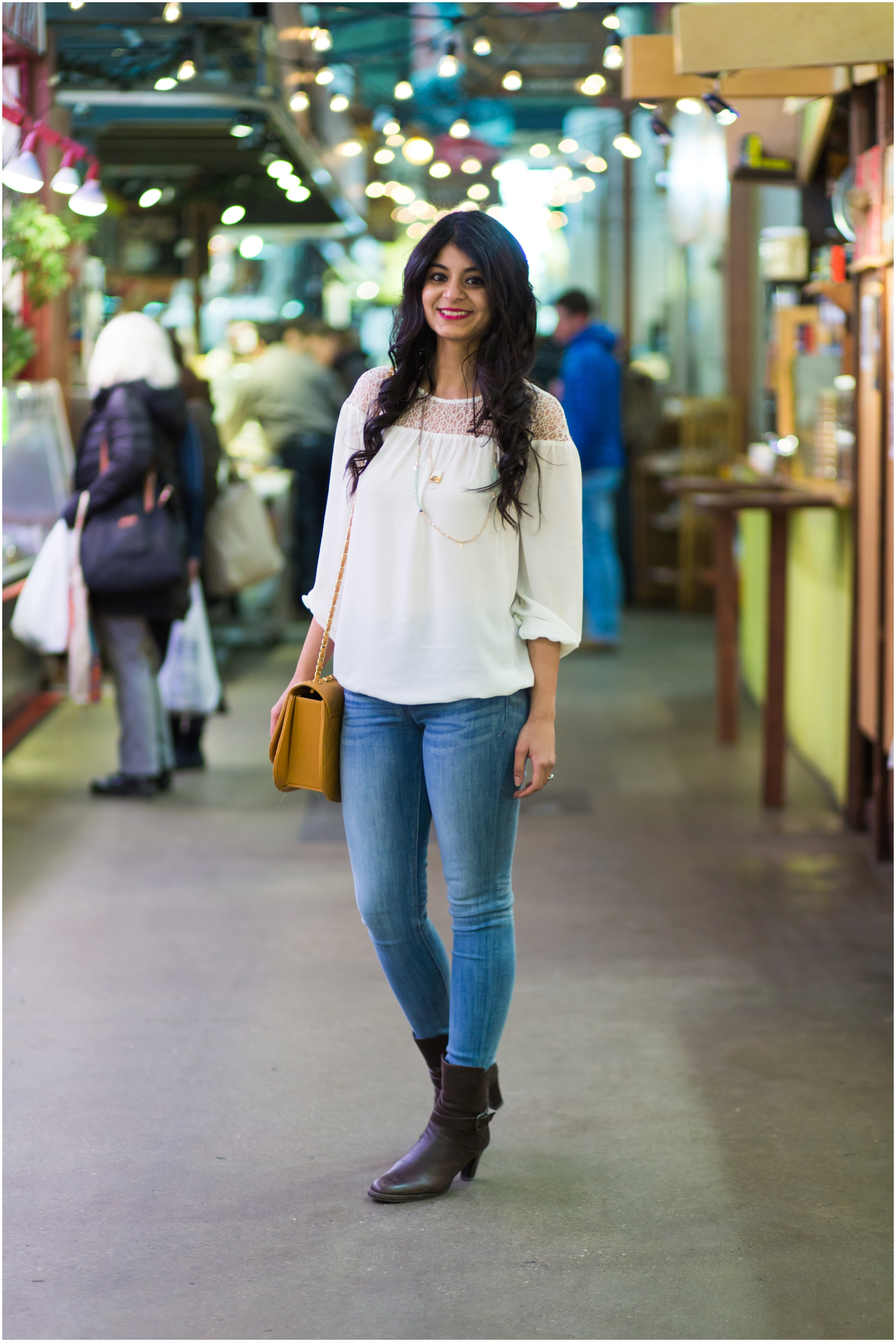 Selena Phillips-Boyle (Alina Islam)_0011.jpg