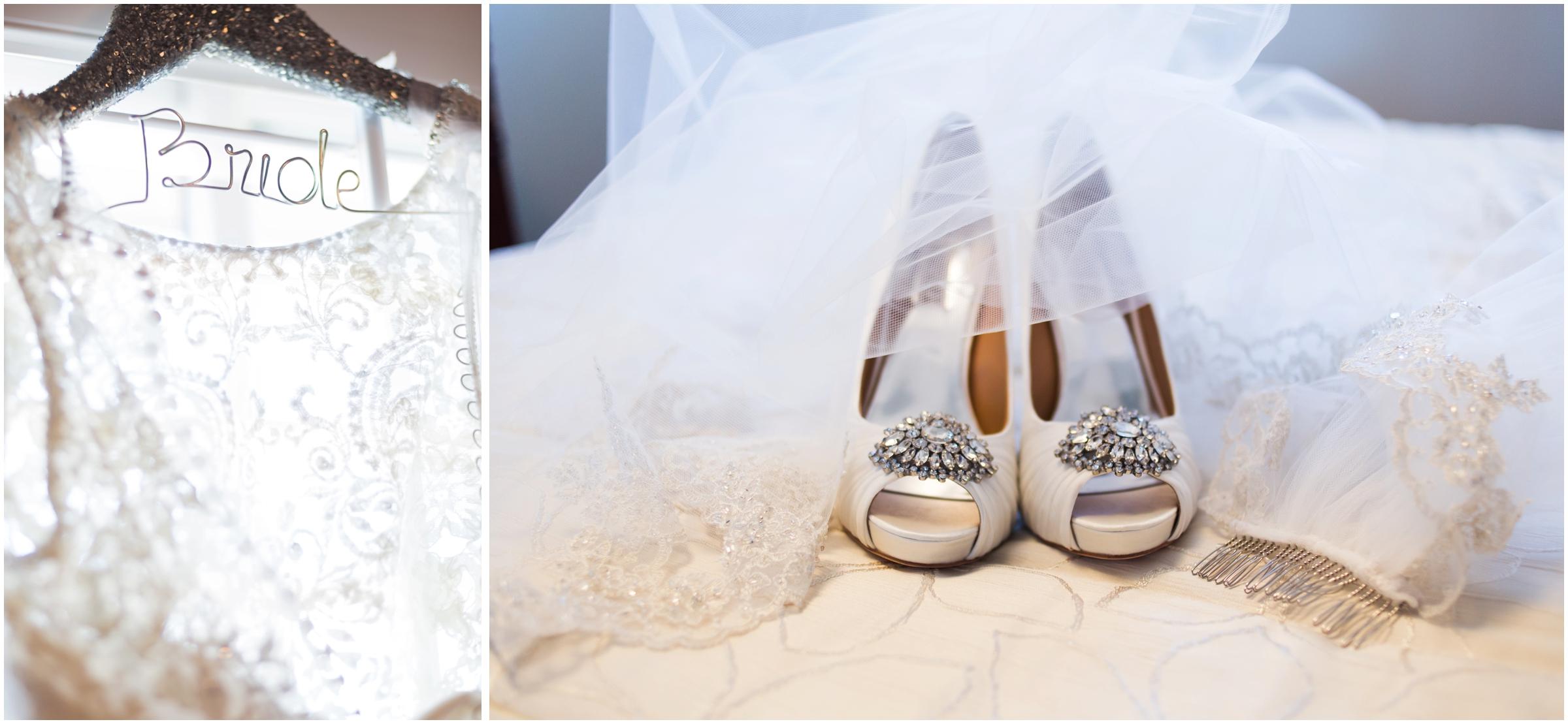 Selena Phillips-Boyle (C&G Wedding)_0023.jpg