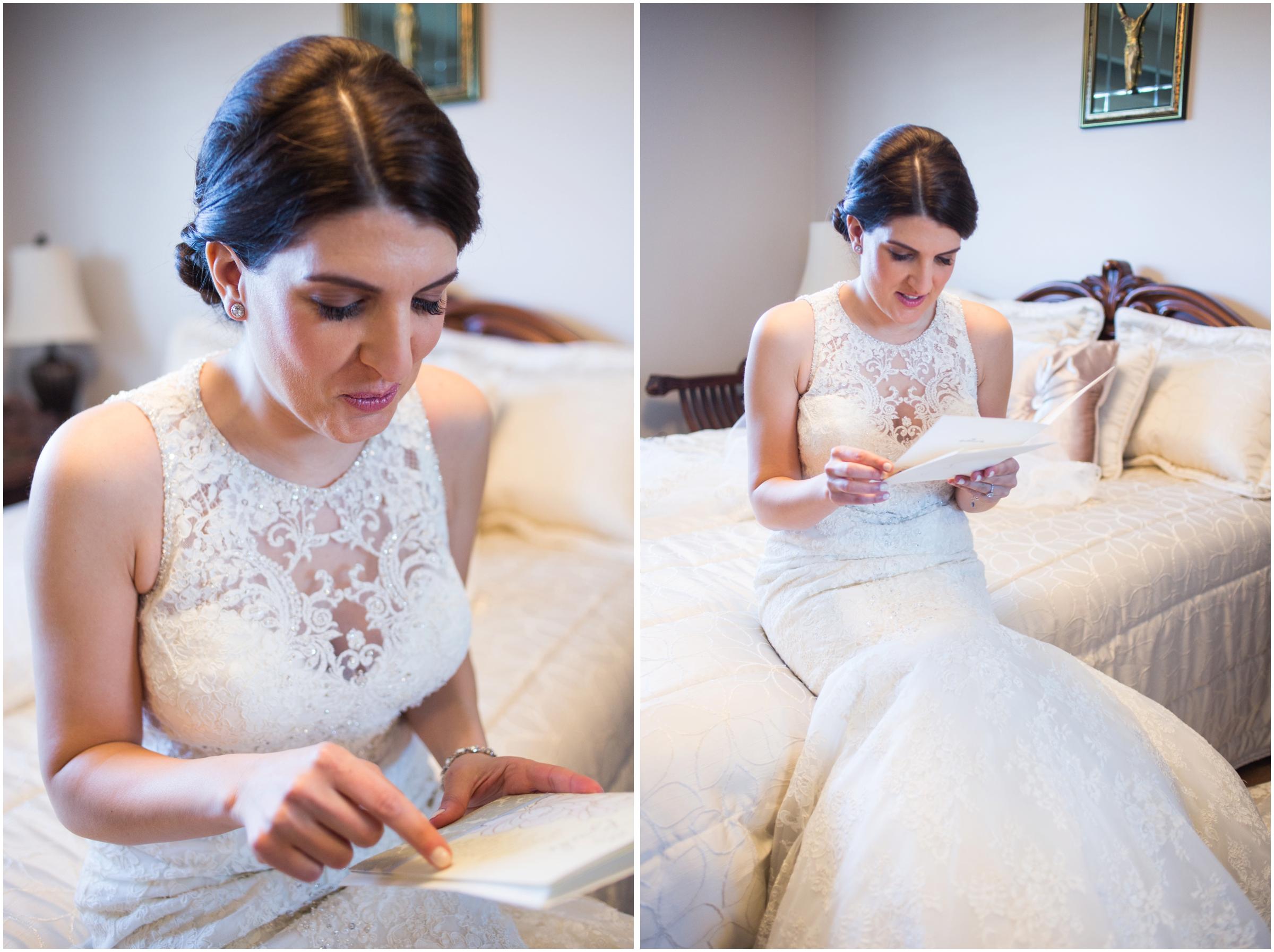 Selena Phillips-Boyle (C&G Wedding)_0031.jpg