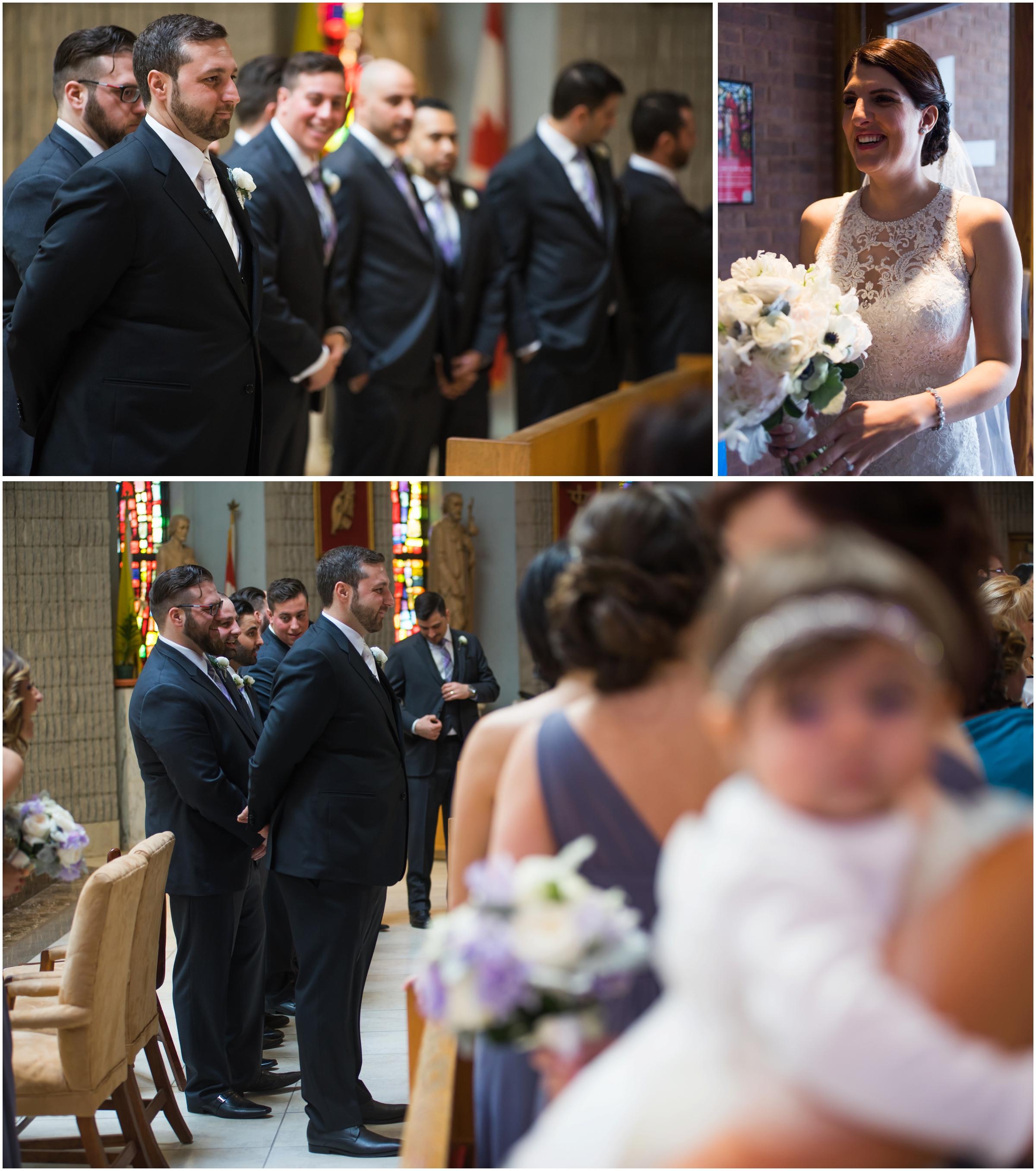 Selena Phillips-Boyle (C&G Wedding)_0041.jpg