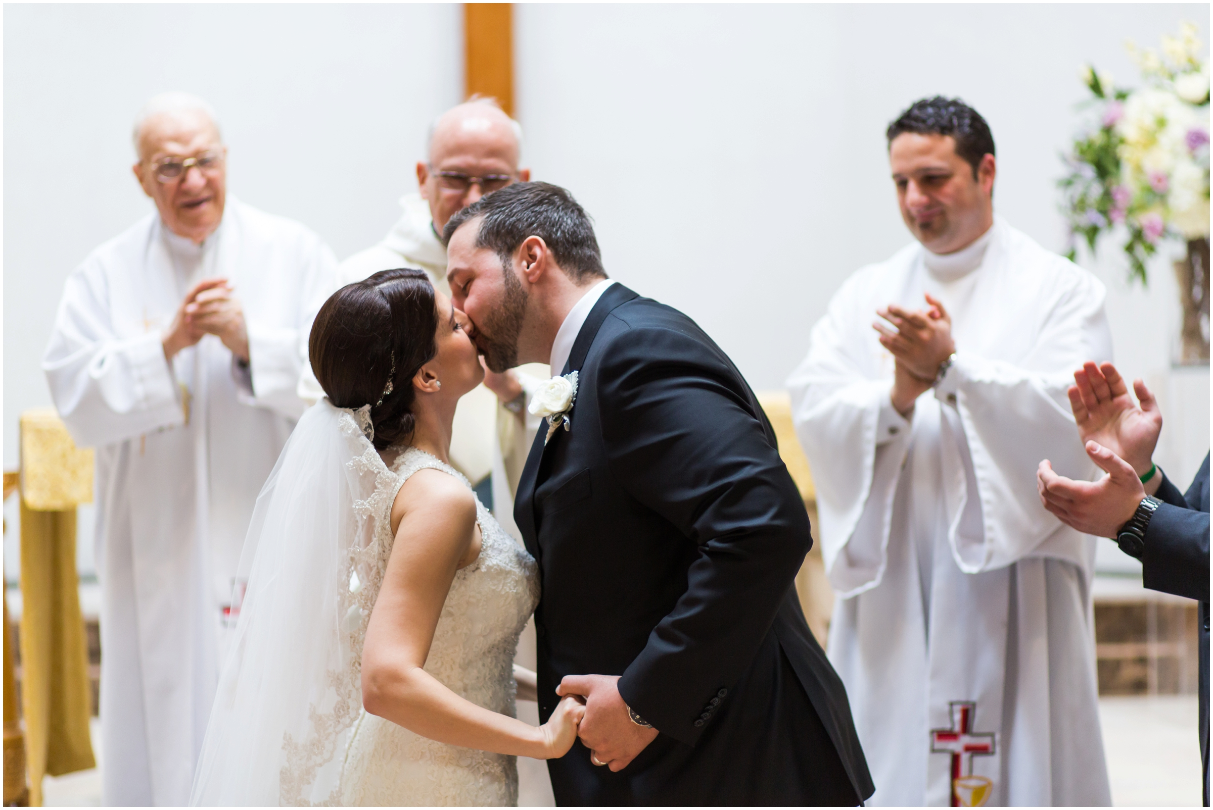 Selena Phillips-Boyle (C&G Wedding)_0047.jpg