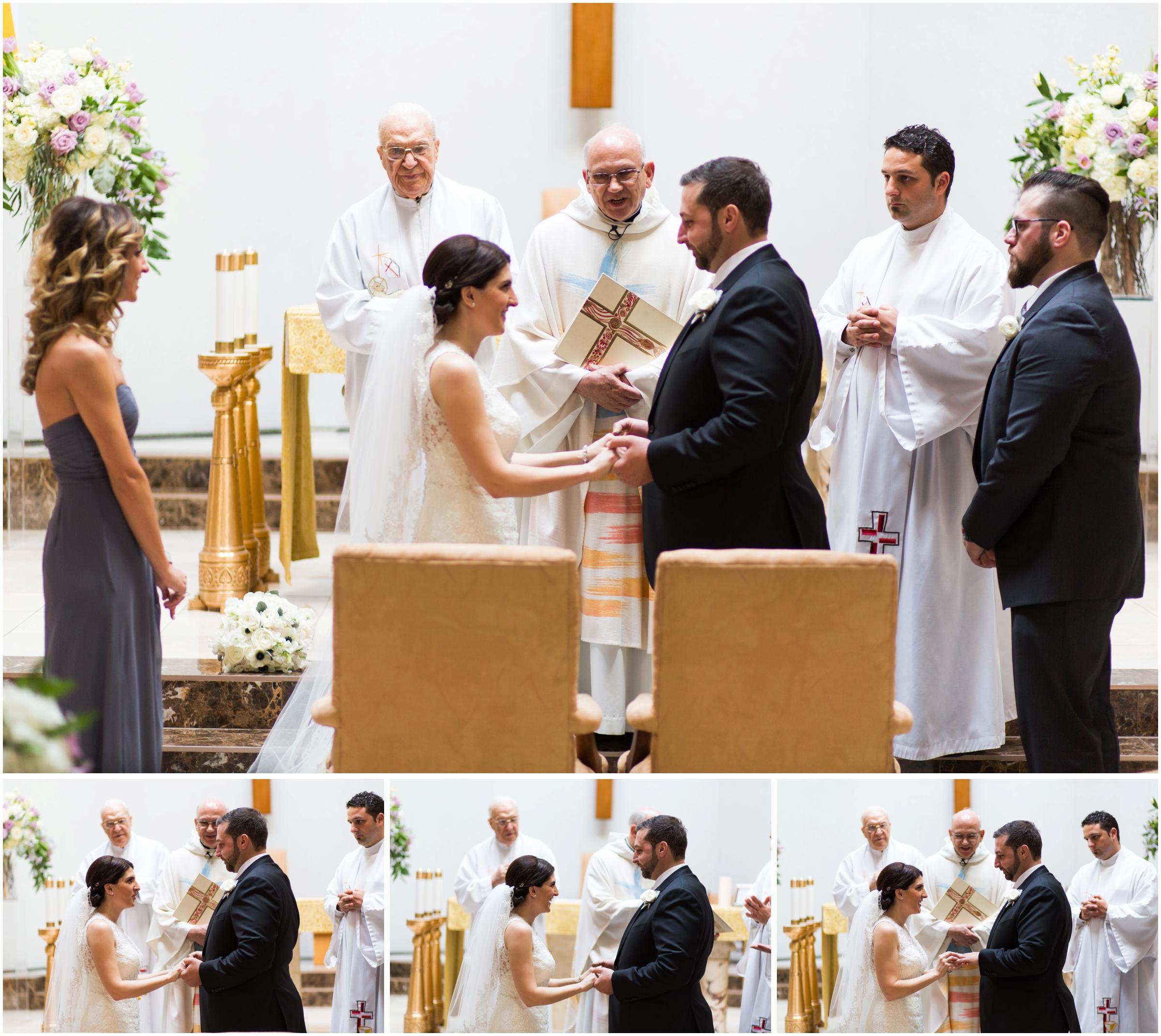 Selena Phillips-Boyle (C&G Wedding)_0046.jpg