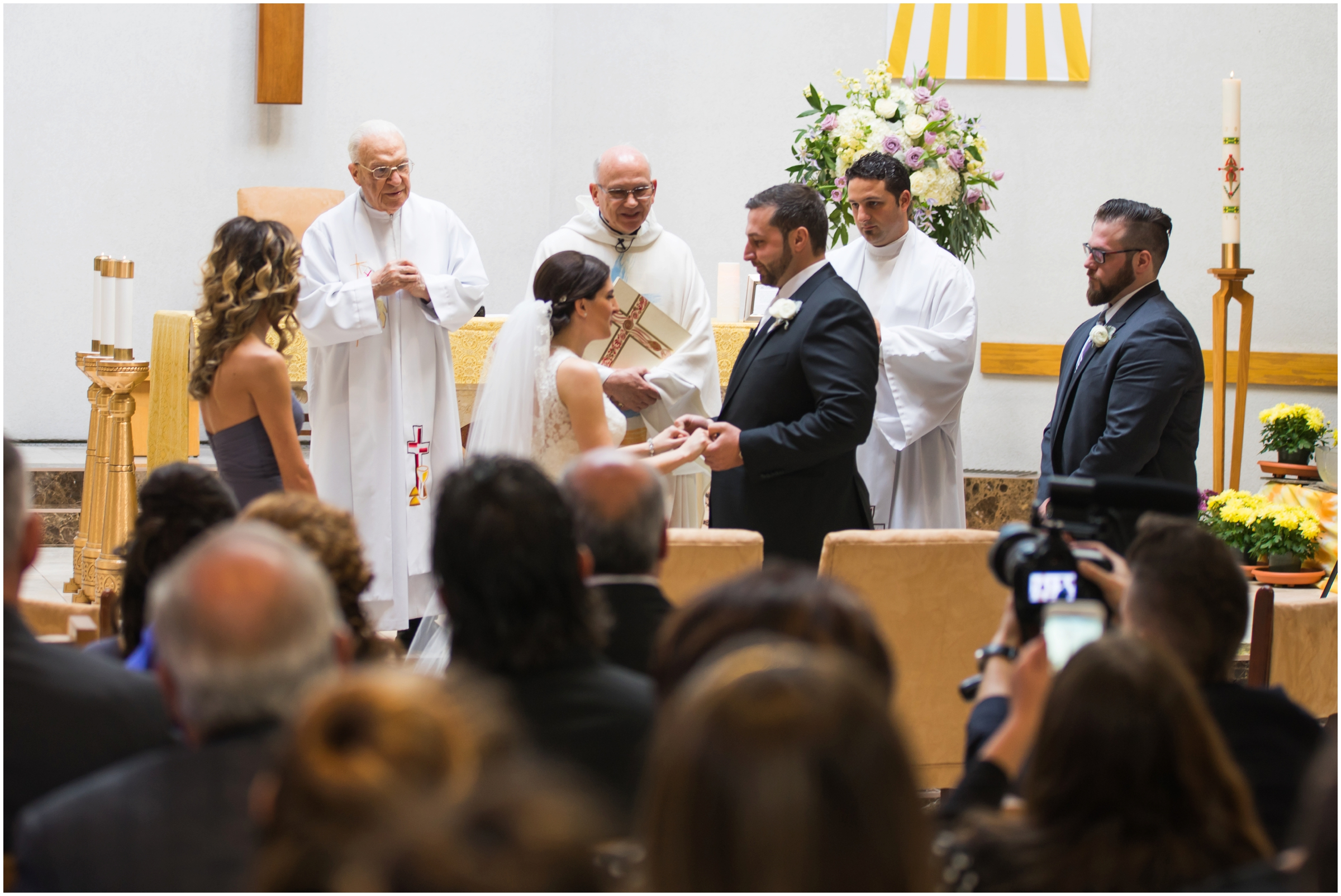 Selena Phillips-Boyle (C&G Wedding)_0048.jpg
