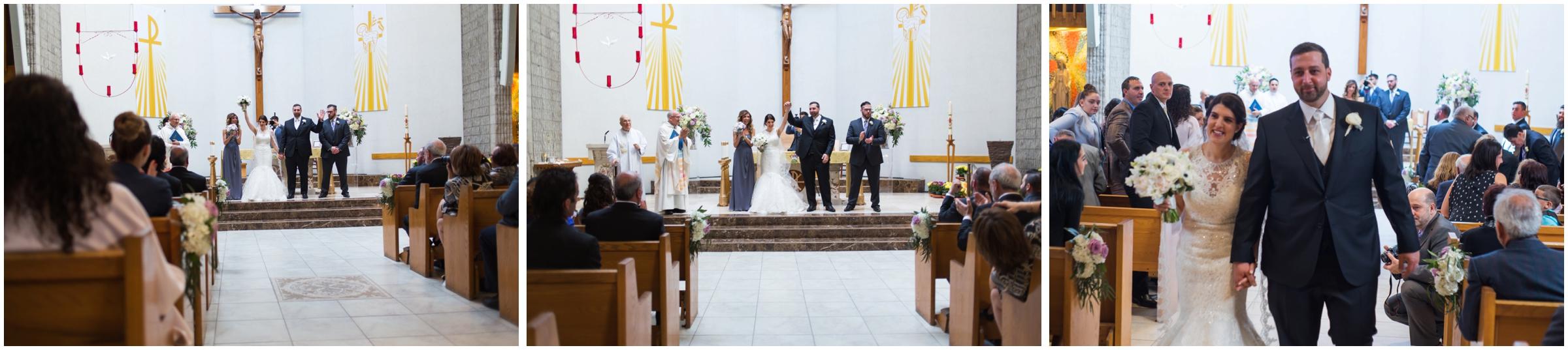 Selena Phillips-Boyle (C&G Wedding)_0055.jpg