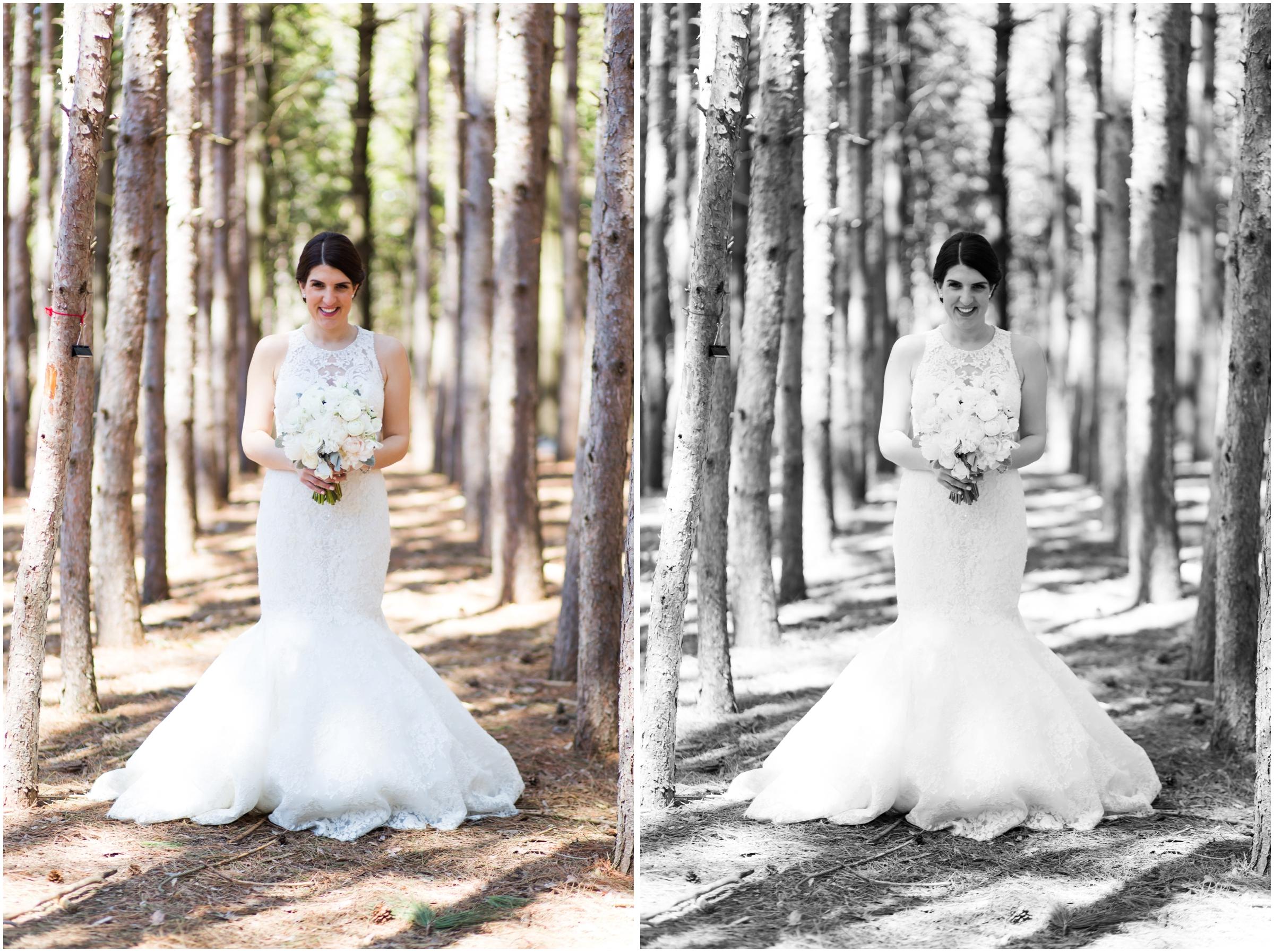 Selena Phillips-Boyle (C&G Wedding)_0075.jpg