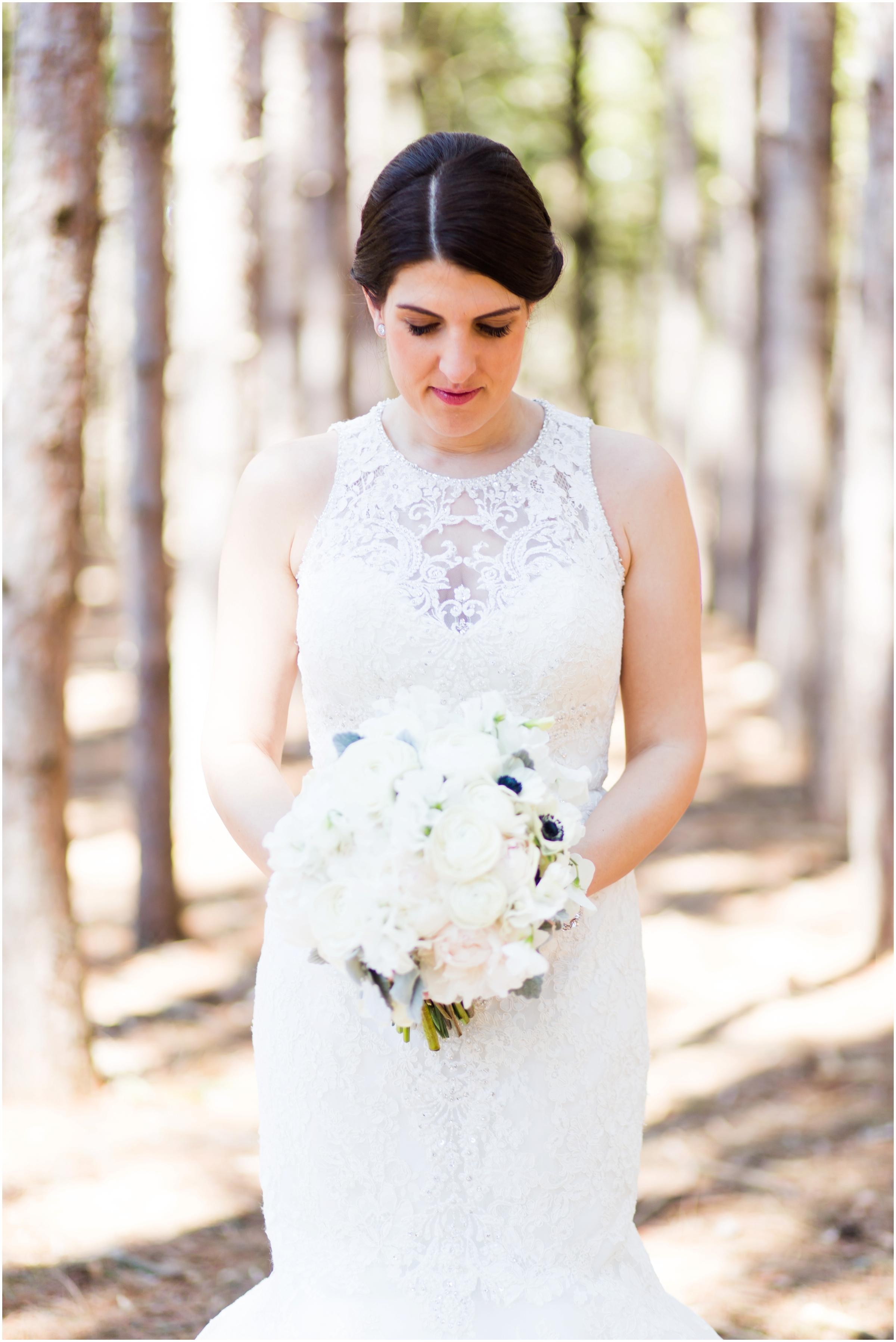 Selena Phillips-Boyle (C&G Wedding)_0074.jpg