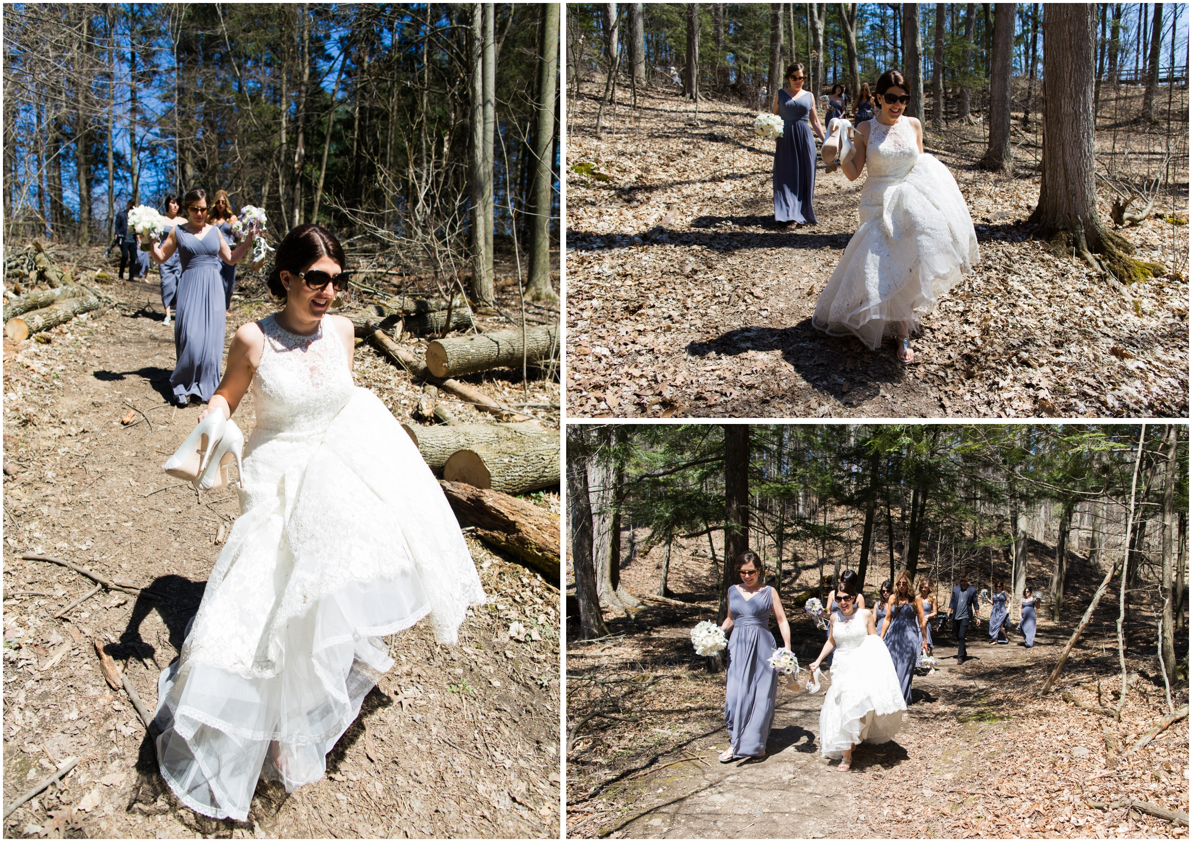 Selena Phillips-Boyle (C&G Wedding)_0084.jpg