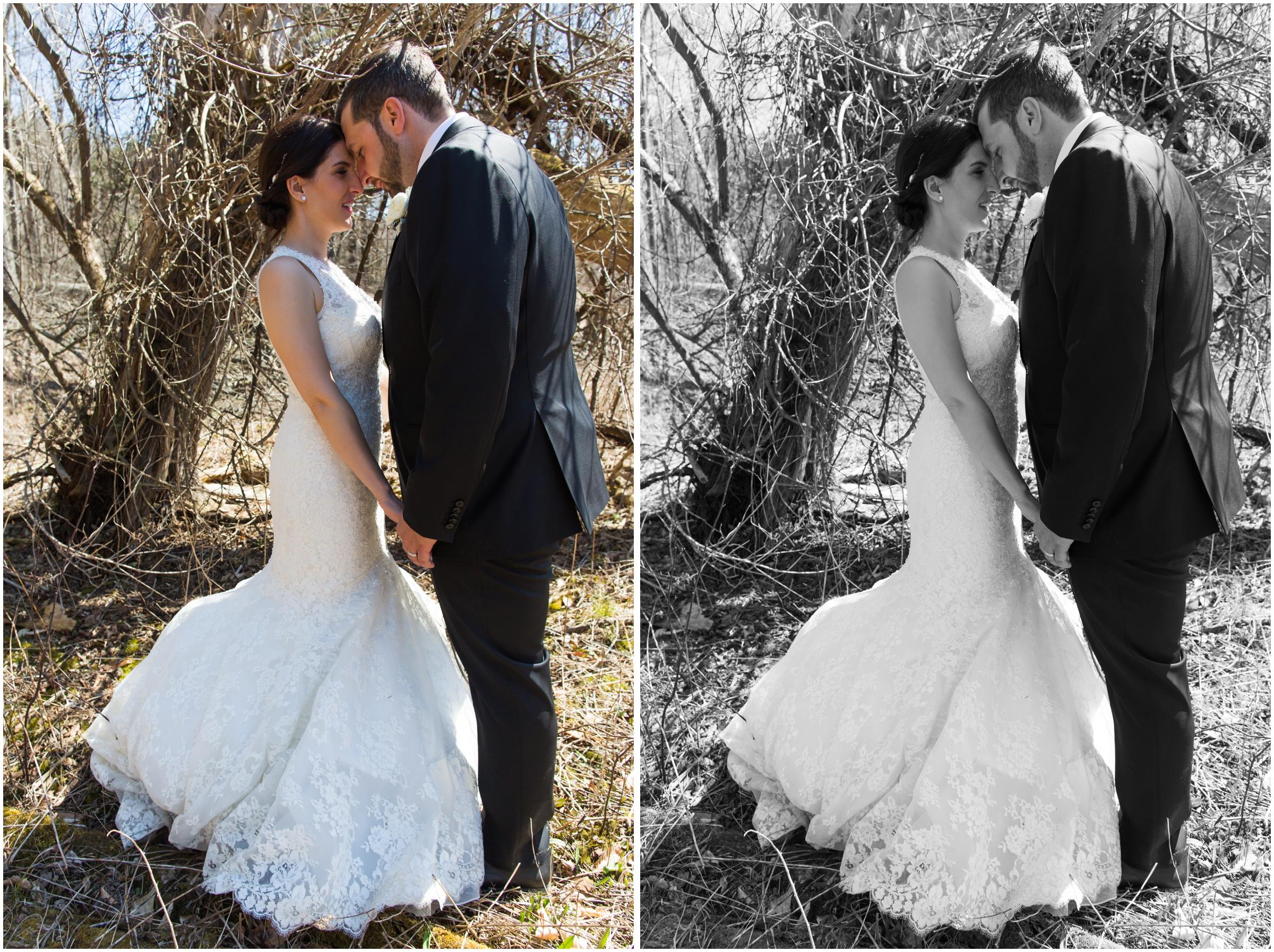 Selena Phillips-Boyle (C&G Wedding)_0097.jpg