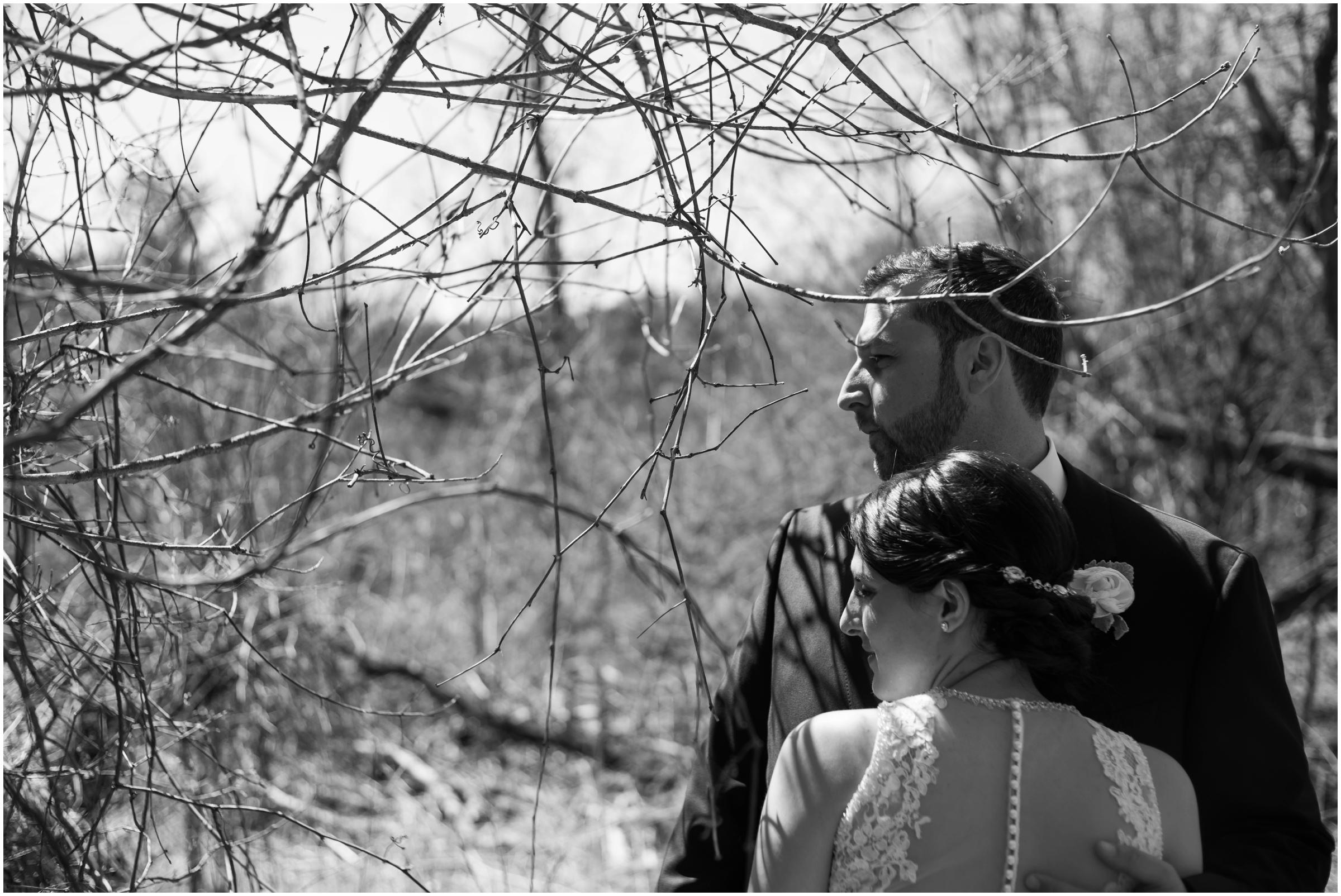 Selena Phillips-Boyle (C&G Wedding)_0099.jpg