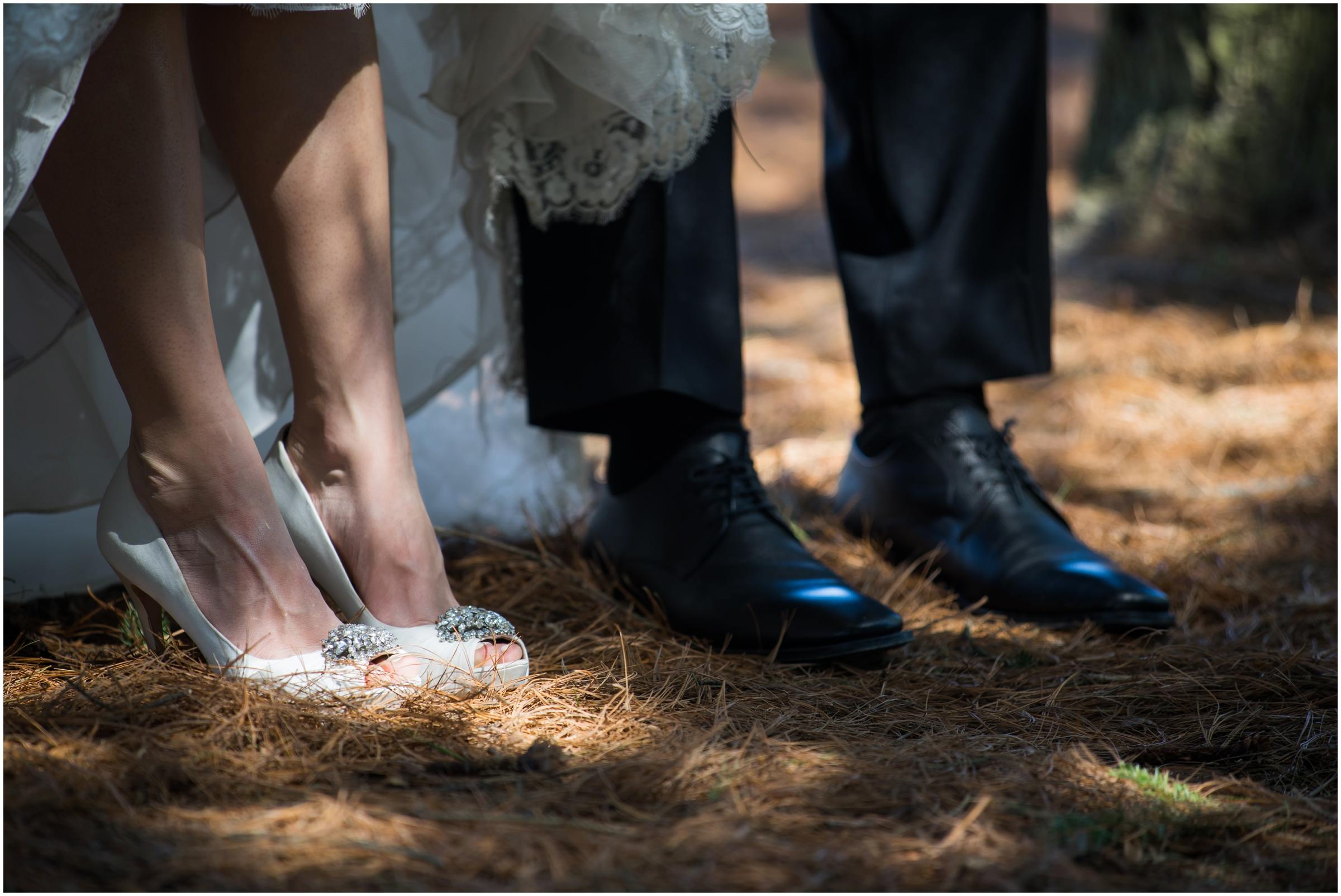 Selena Phillips-Boyle (C&G Wedding)_0110.jpg