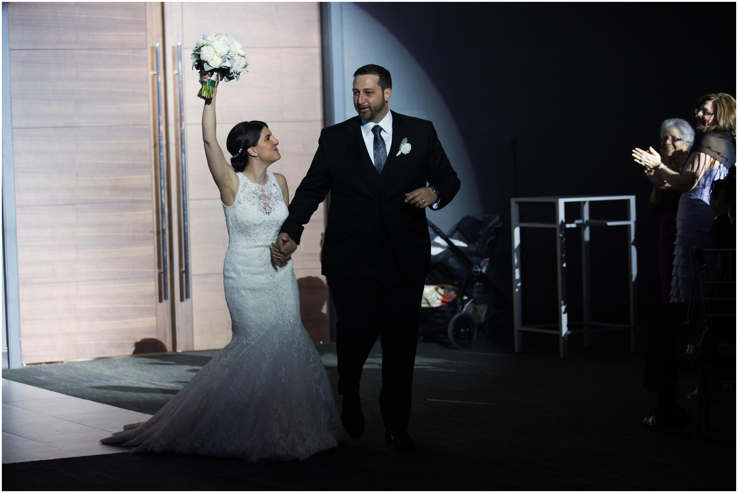 Selena Phillips-Boyle (C&G Wedding)_0123.jpg