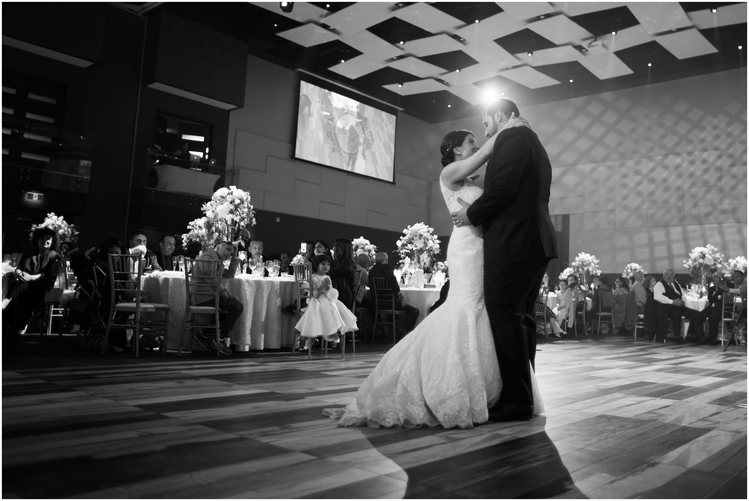 Selena Phillips-Boyle (C&G Wedding)_0125.jpg
