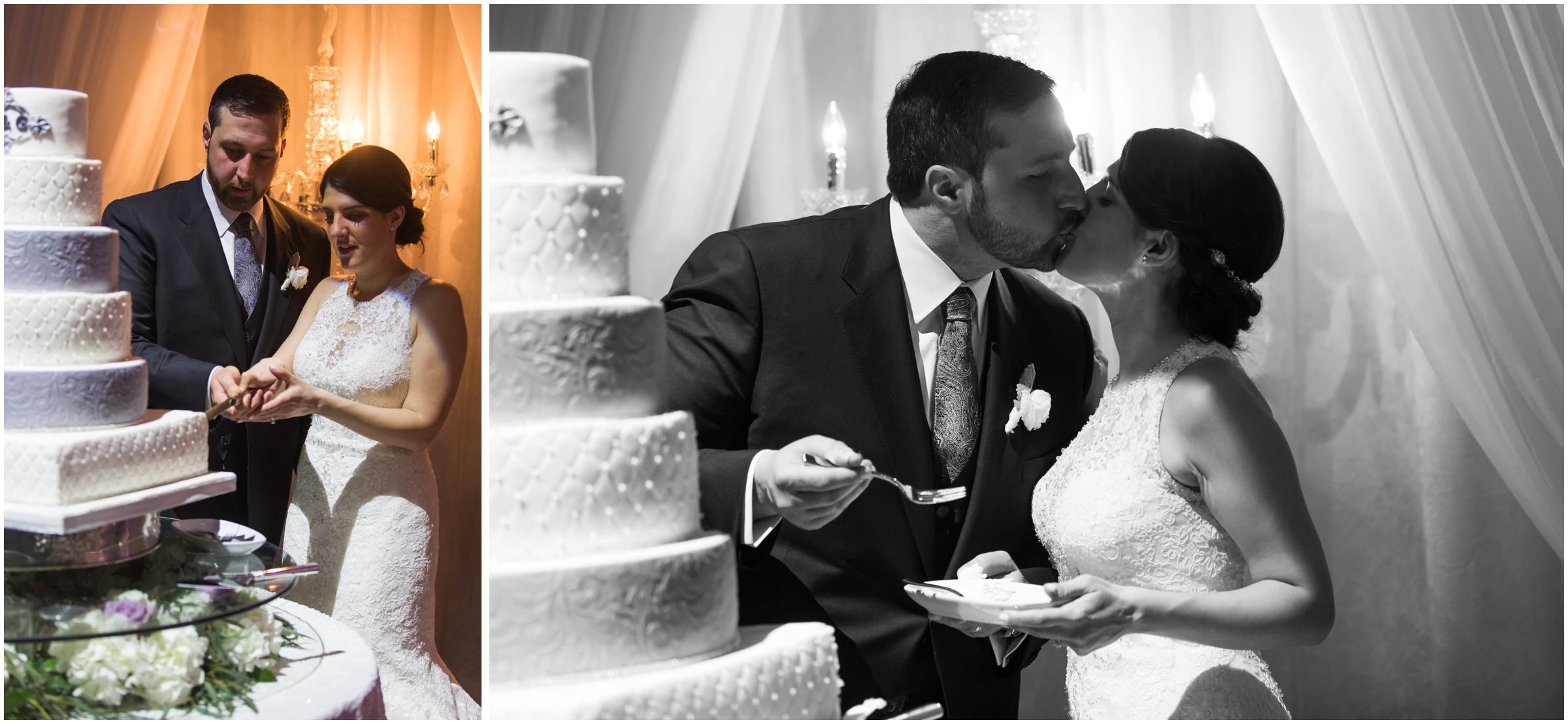 Selena Phillips-Boyle (C&G Wedding)_0128.jpg