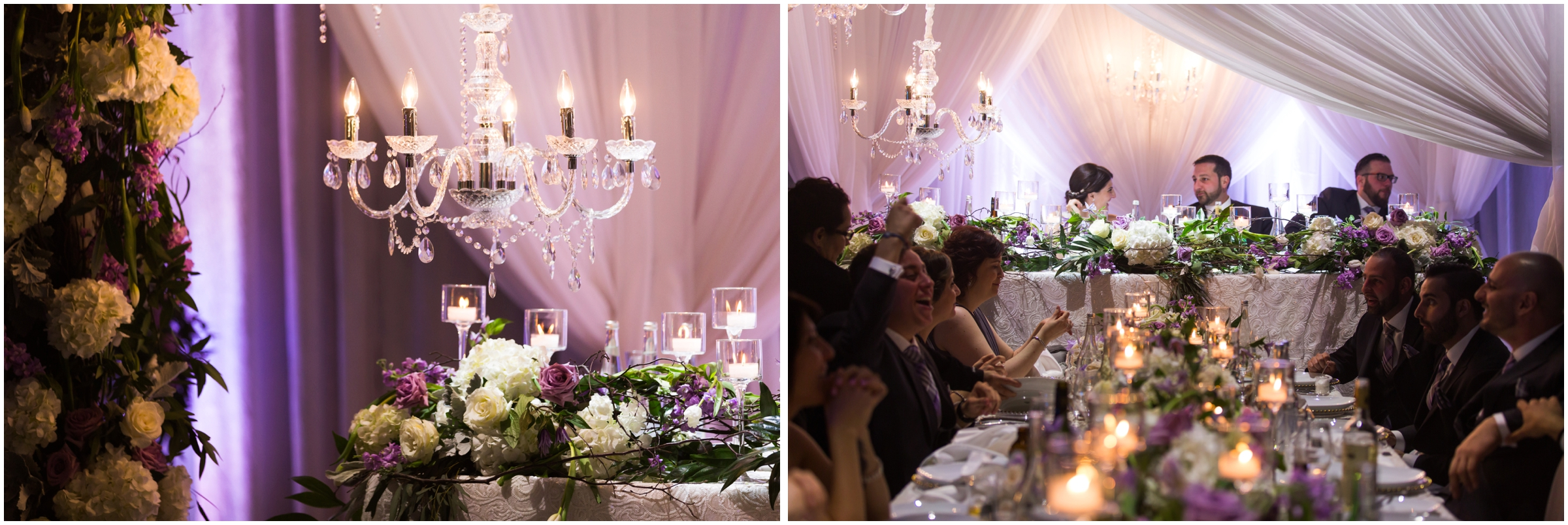 Selena Phillips-Boyle (C&G Wedding)_0129.jpg