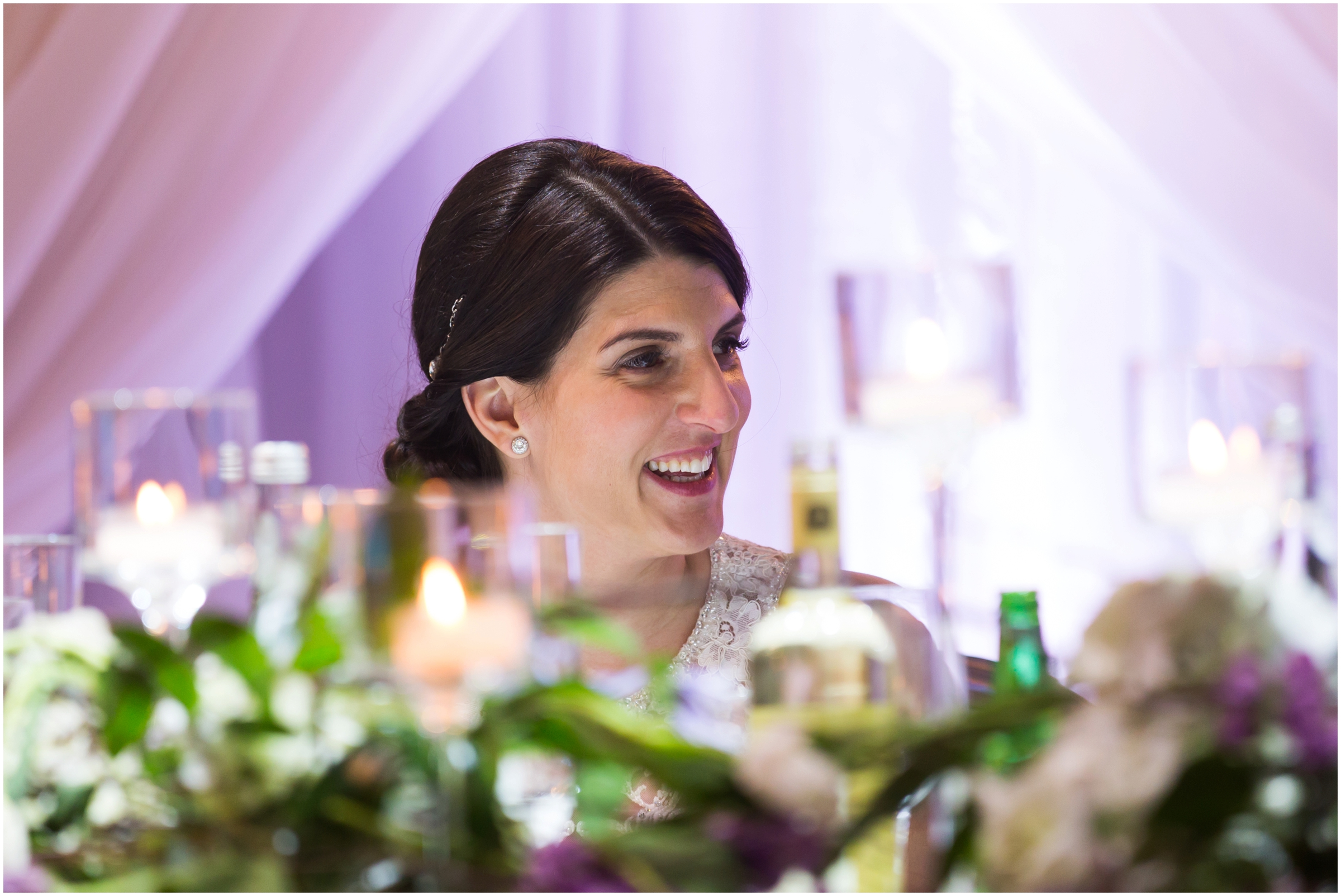 Selena Phillips-Boyle (C&G Wedding)_0131.jpg