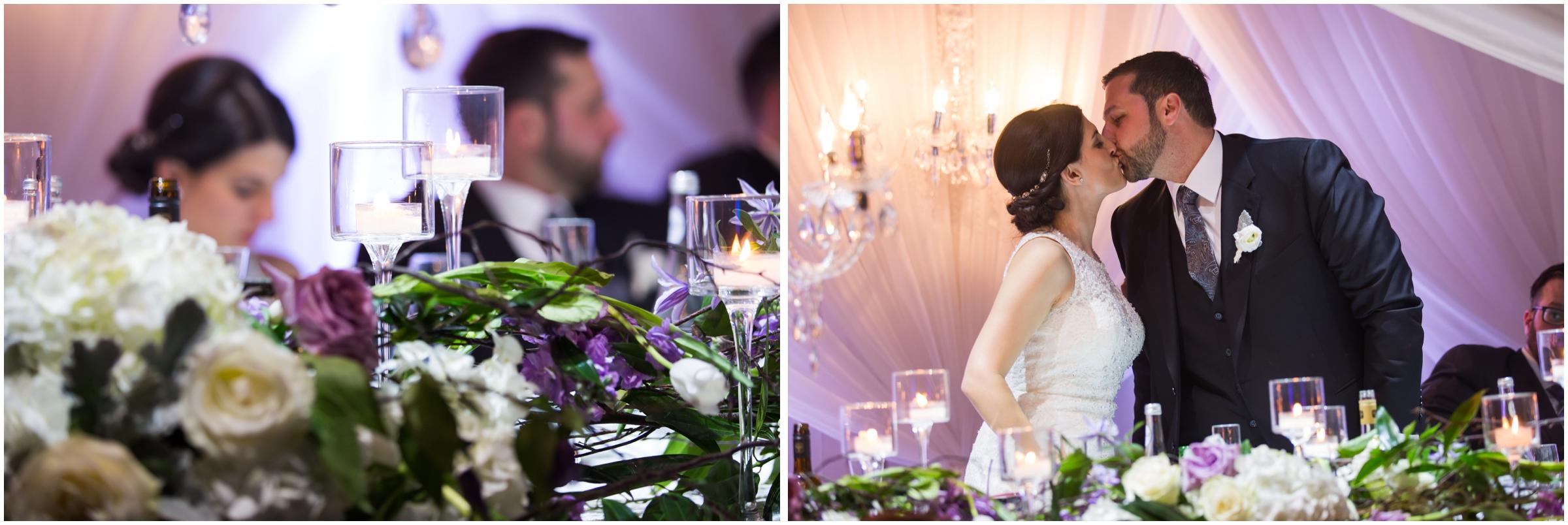 Selena Phillips-Boyle (C&G Wedding)_0132.jpg