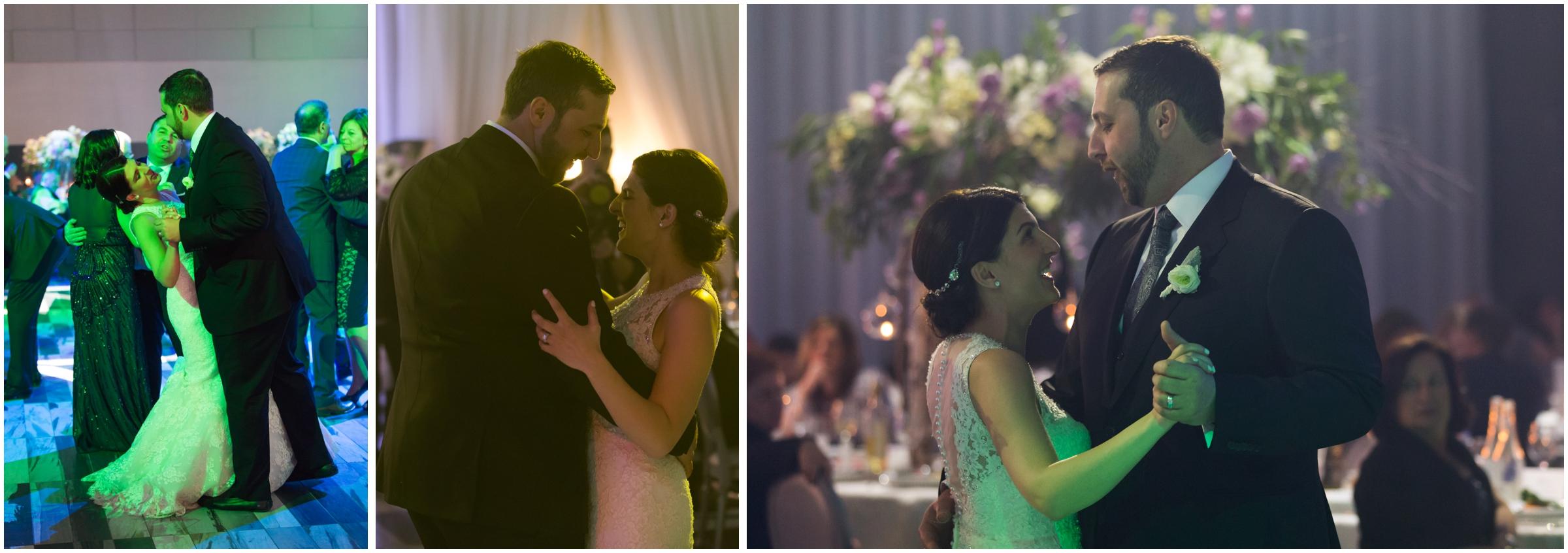 Selena Phillips-Boyle (C&G Wedding)_0137.jpg