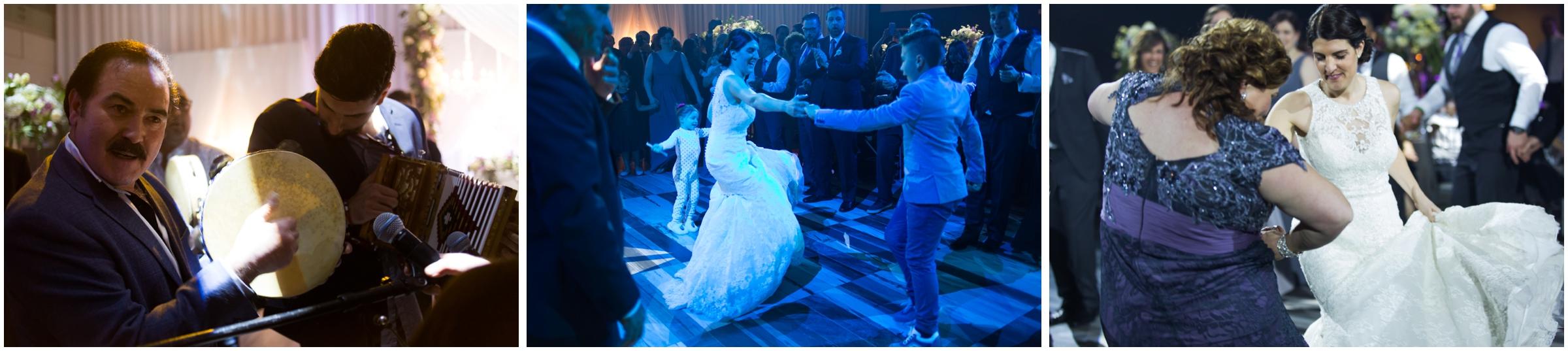Selena Phillips-Boyle (C&G Wedding)_0142.jpg
