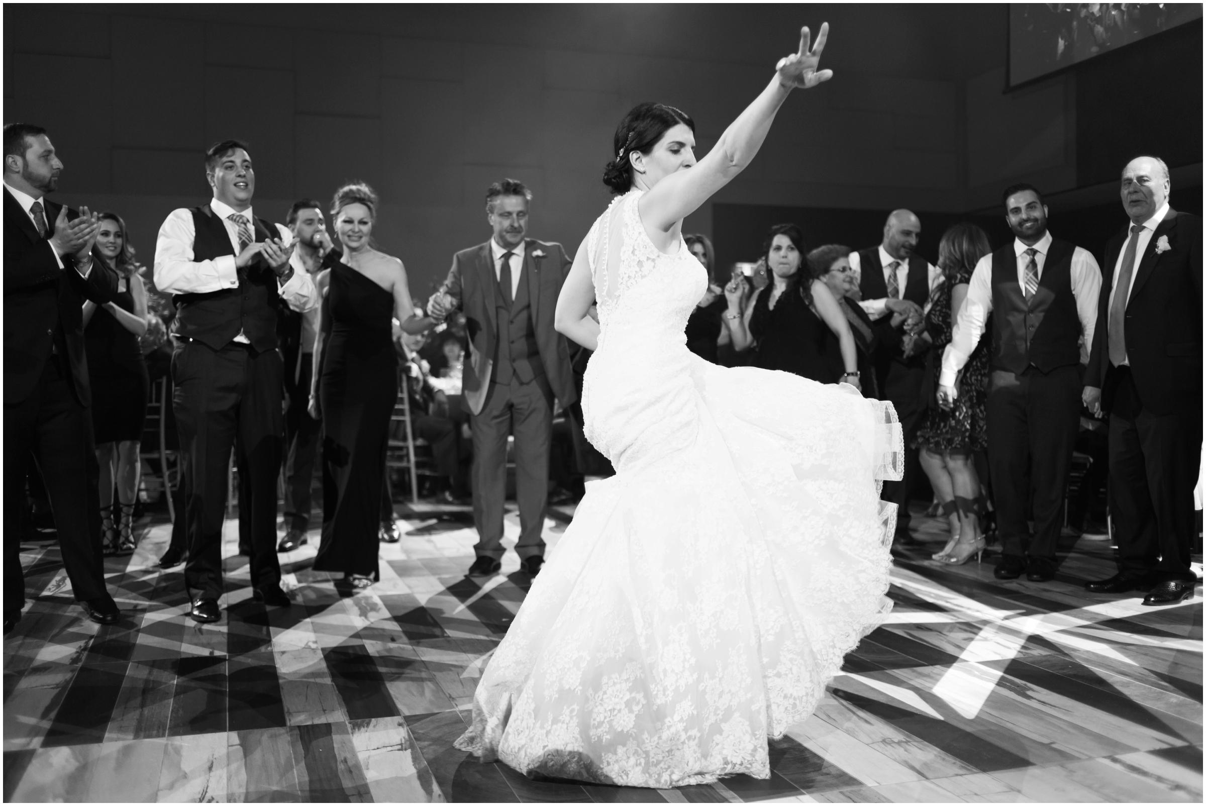 Selena Phillips-Boyle (C&G Wedding)_0143.jpg