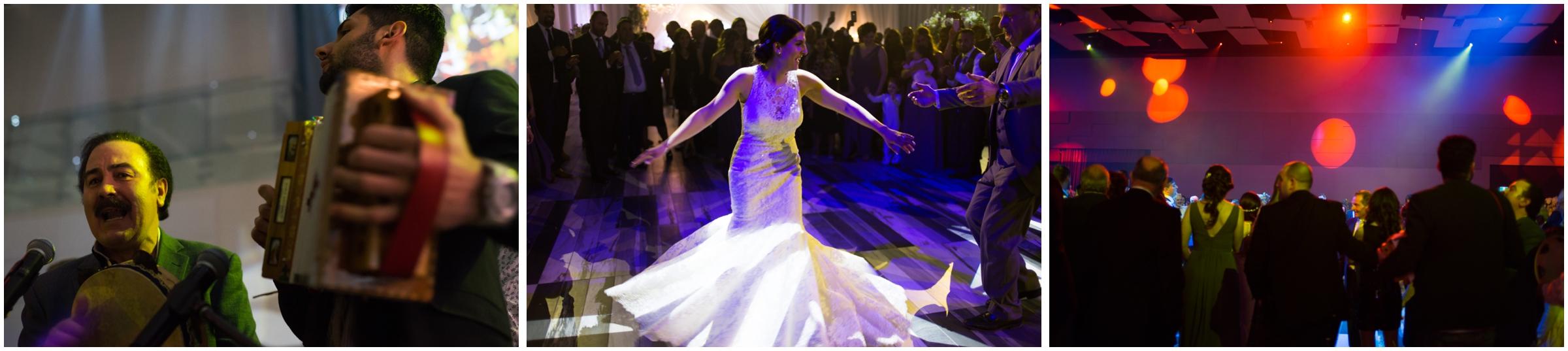 Selena Phillips-Boyle (C&G Wedding)_0145.jpg