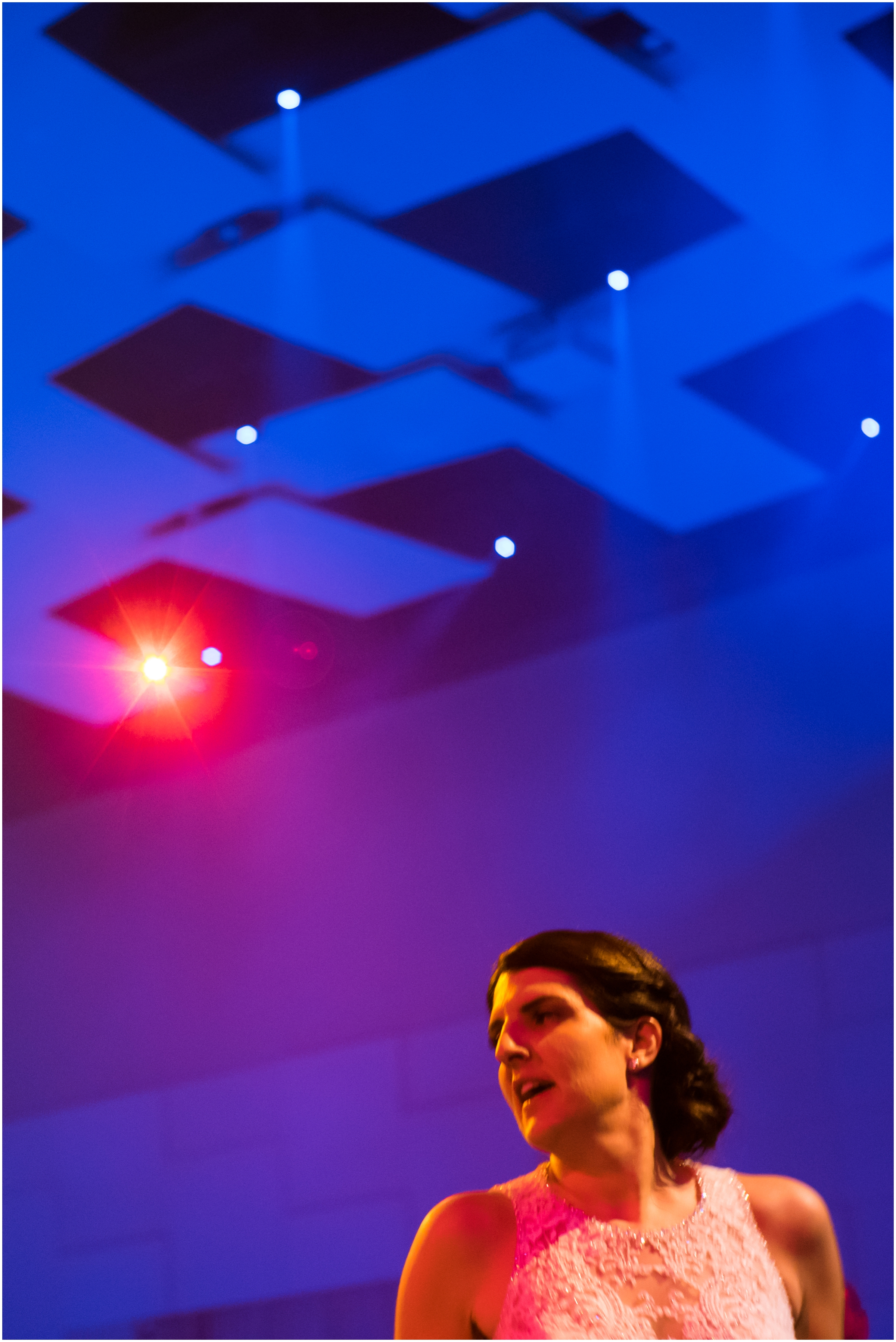 Selena Phillips-Boyle (C&G Wedding)_0147.jpg