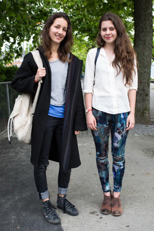 Zûrich Fashion Streeters (Selena Phillips-Boyle)-30.jpg