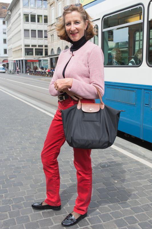 Zûrich Fashion Streeters (Selena Phillips-Boyle)-5.jpg